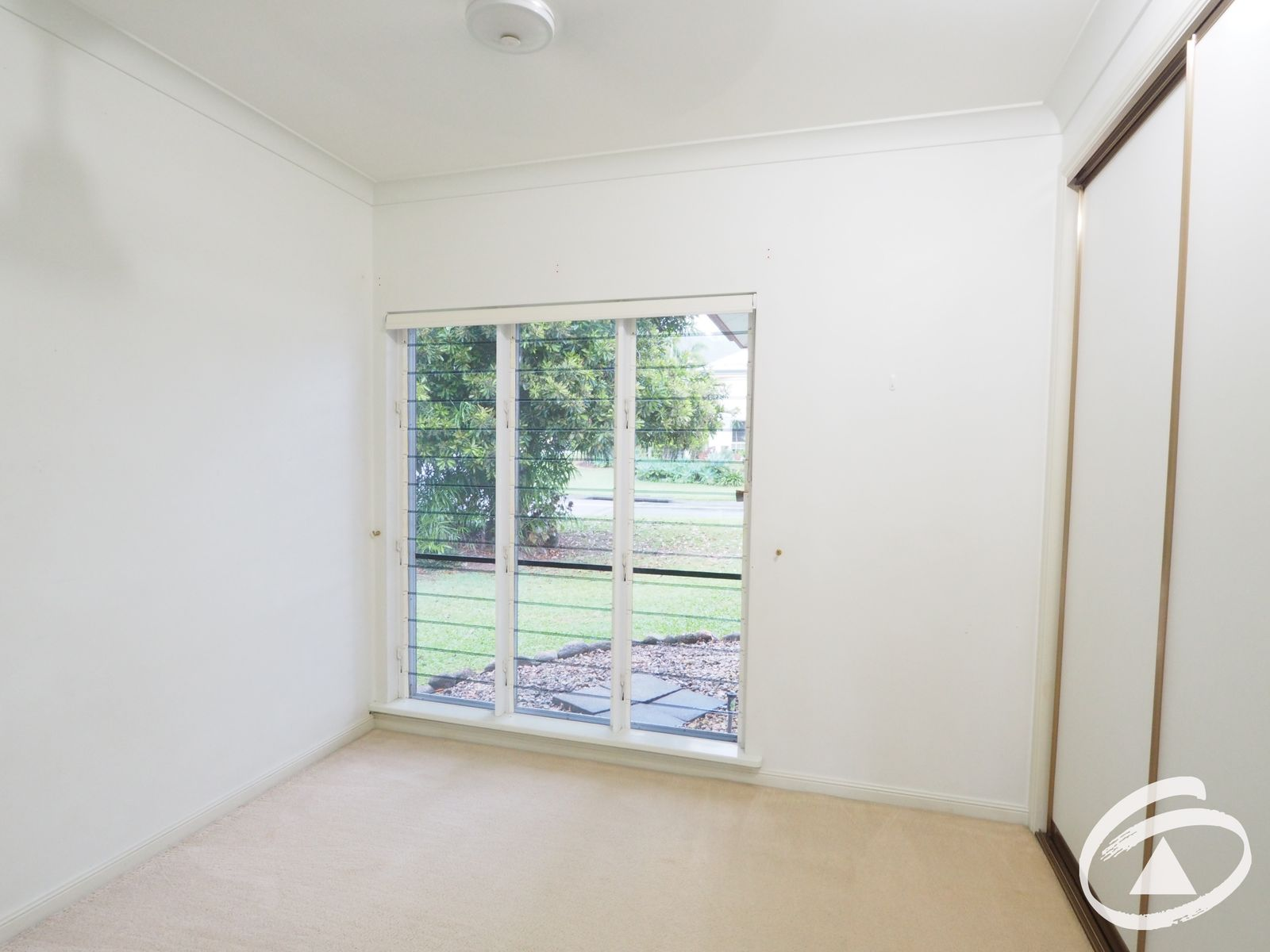 2 Greenock Way, Brinsmead, QLD 4870