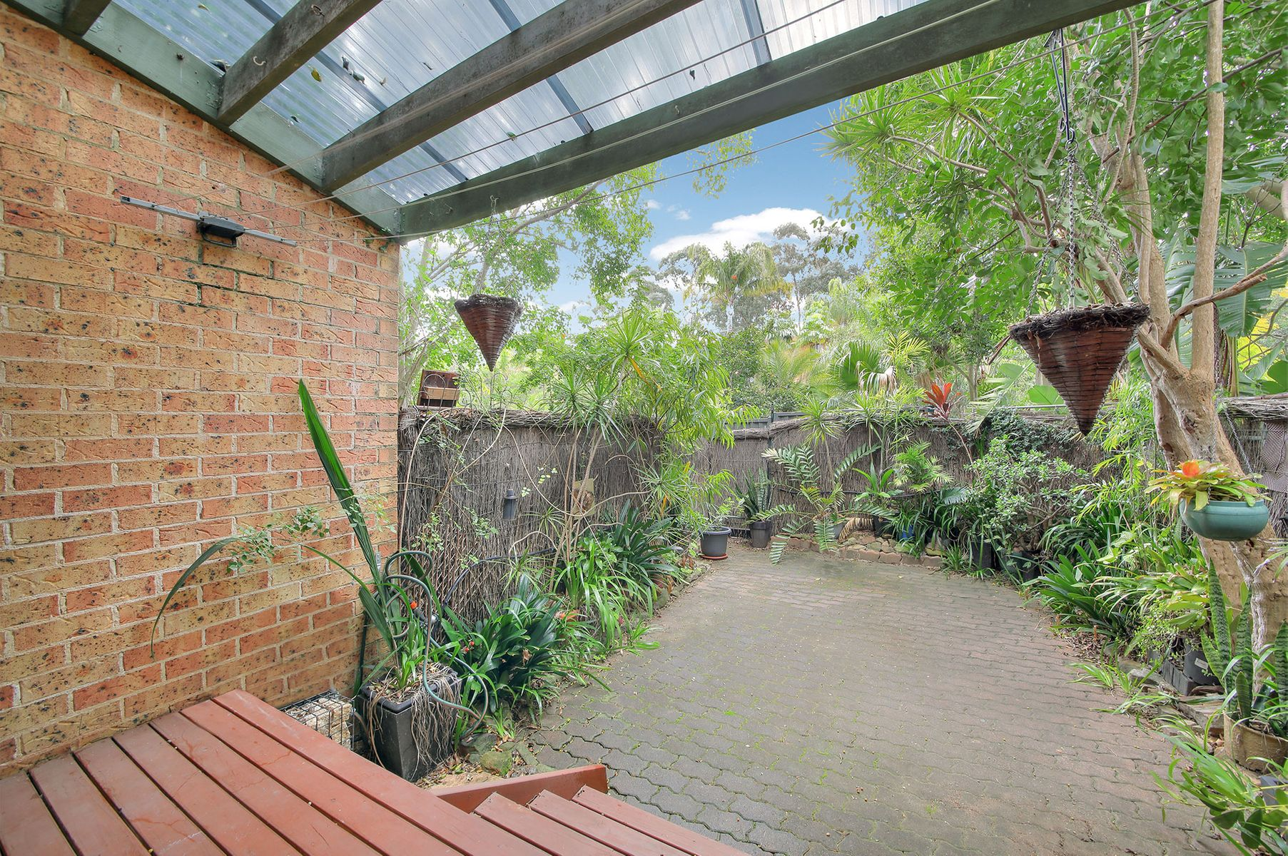 27/4 Ernest Avenue, Chipping Norton, NSW 2170