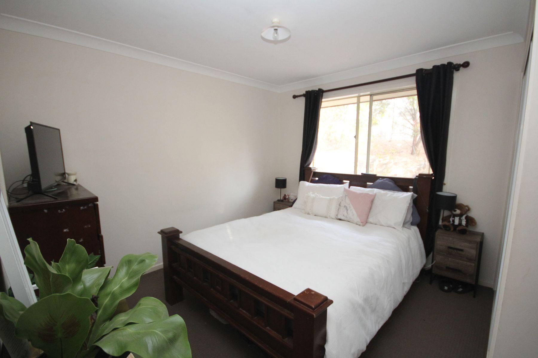 23 Burdekin Court, Collingwood Park, QLD 4301