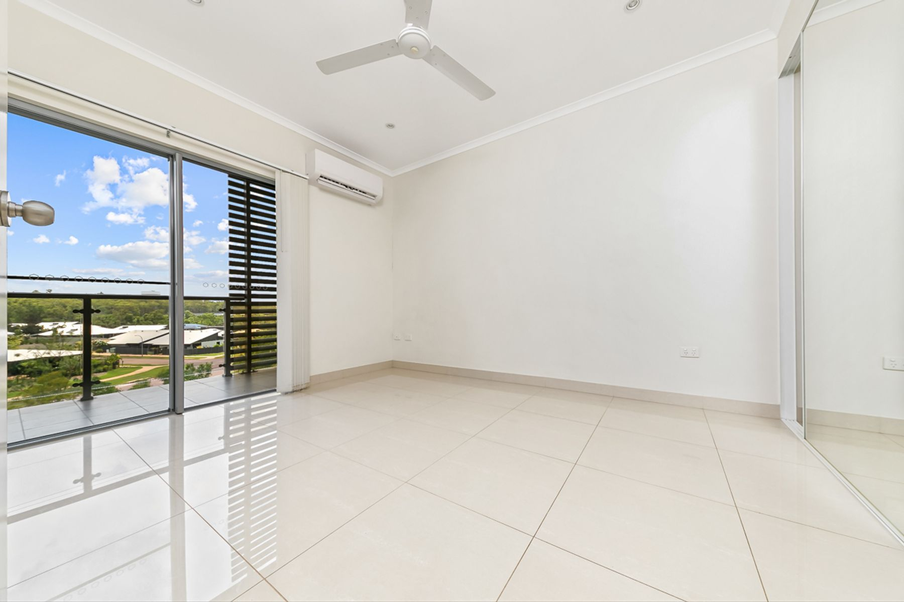 121/250 Farrar Boulevard, Johnston, NT 0832