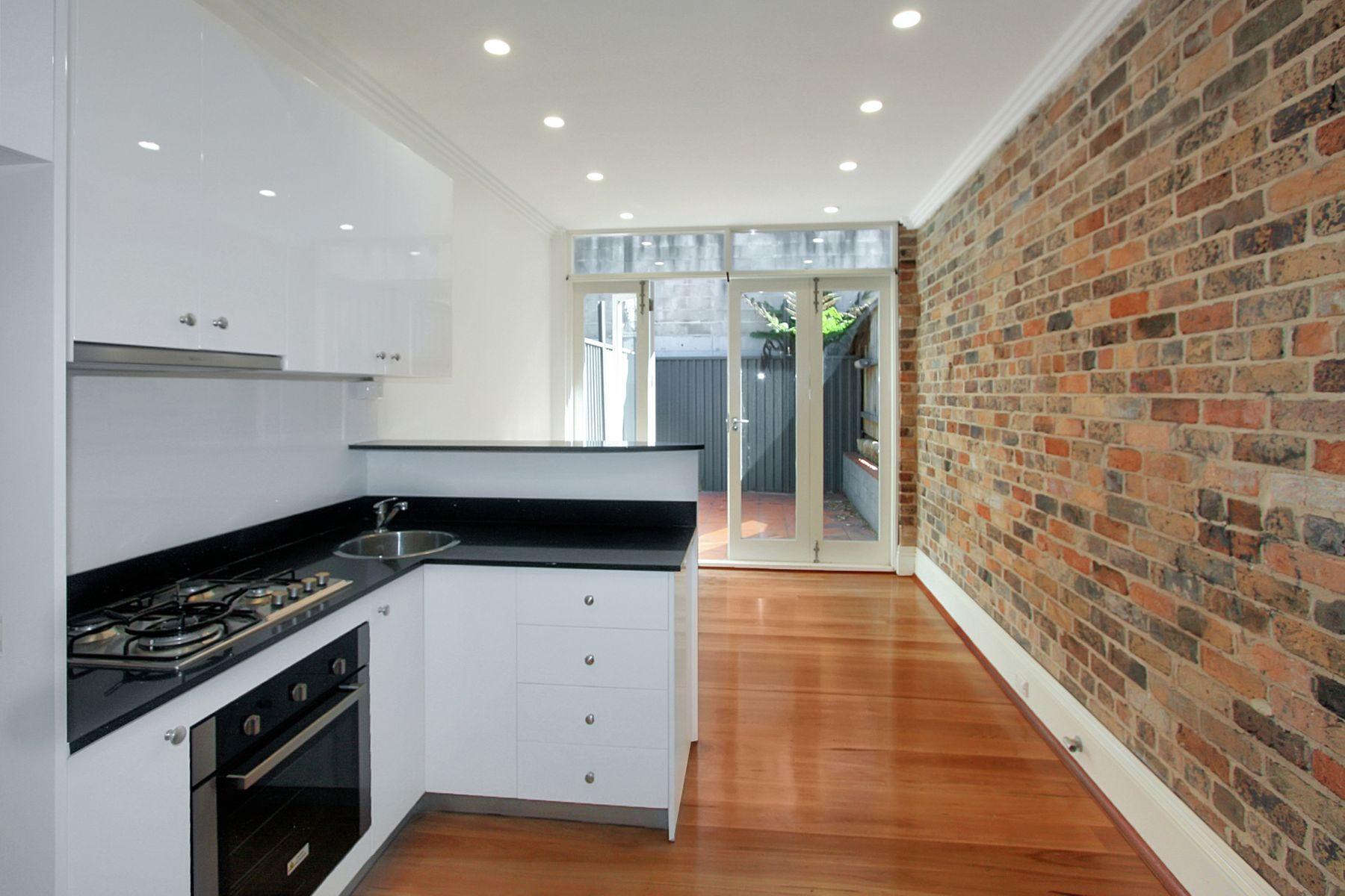 41 Mount Street, Pyrmont, NSW 2009