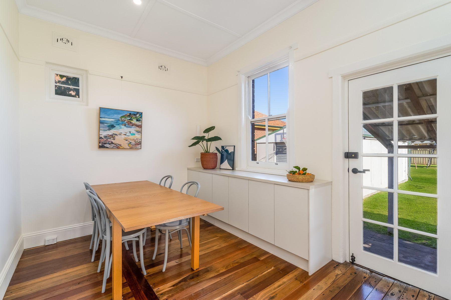 13 Darling Street, Hamilton South, NSW 2303
