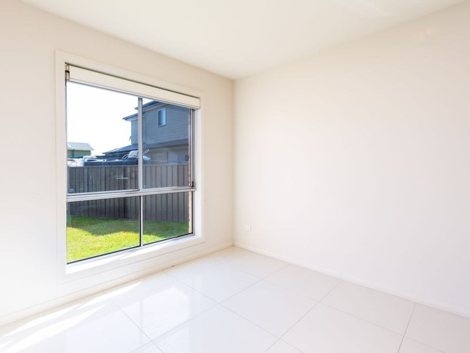 2 Alfresco Way, Balcolyn, NSW 2264