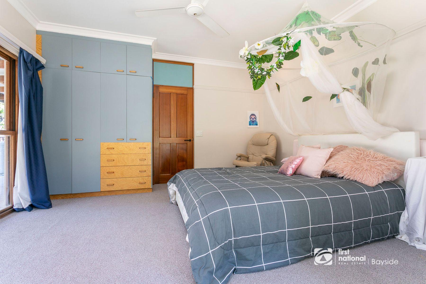 121 Teviot Road, Carbrook, QLD 4130