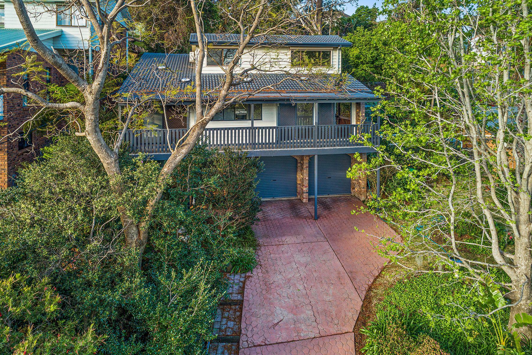 16 Shauna Crescent, Mount Keira, NSW 2500