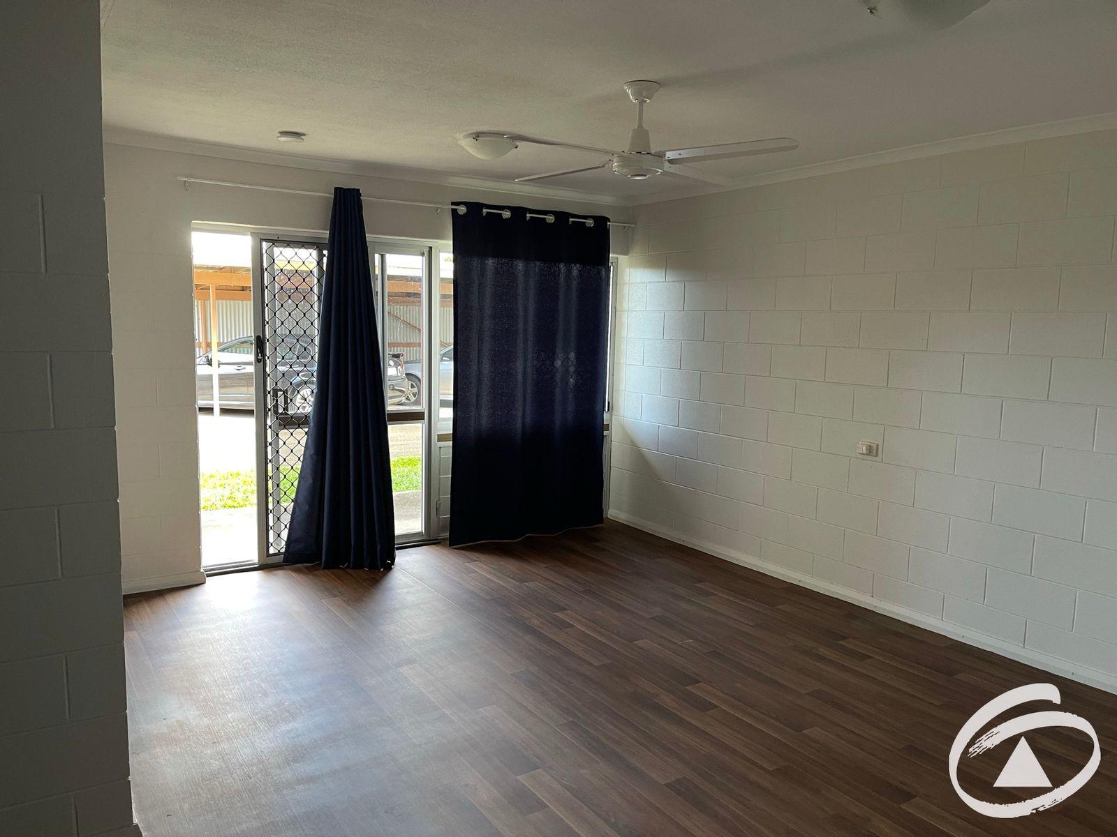 3/40-44 Dalton Street, Westcourt, QLD 4870