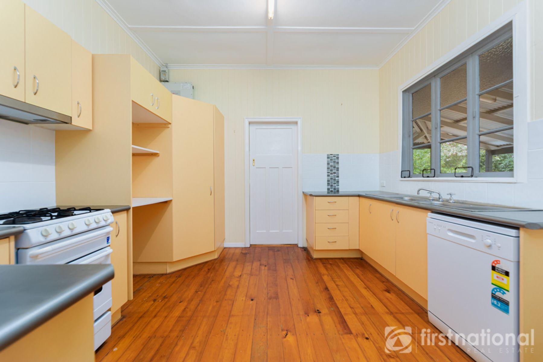 74 Baker Finch Avenue, Peachester, QLD 4519
