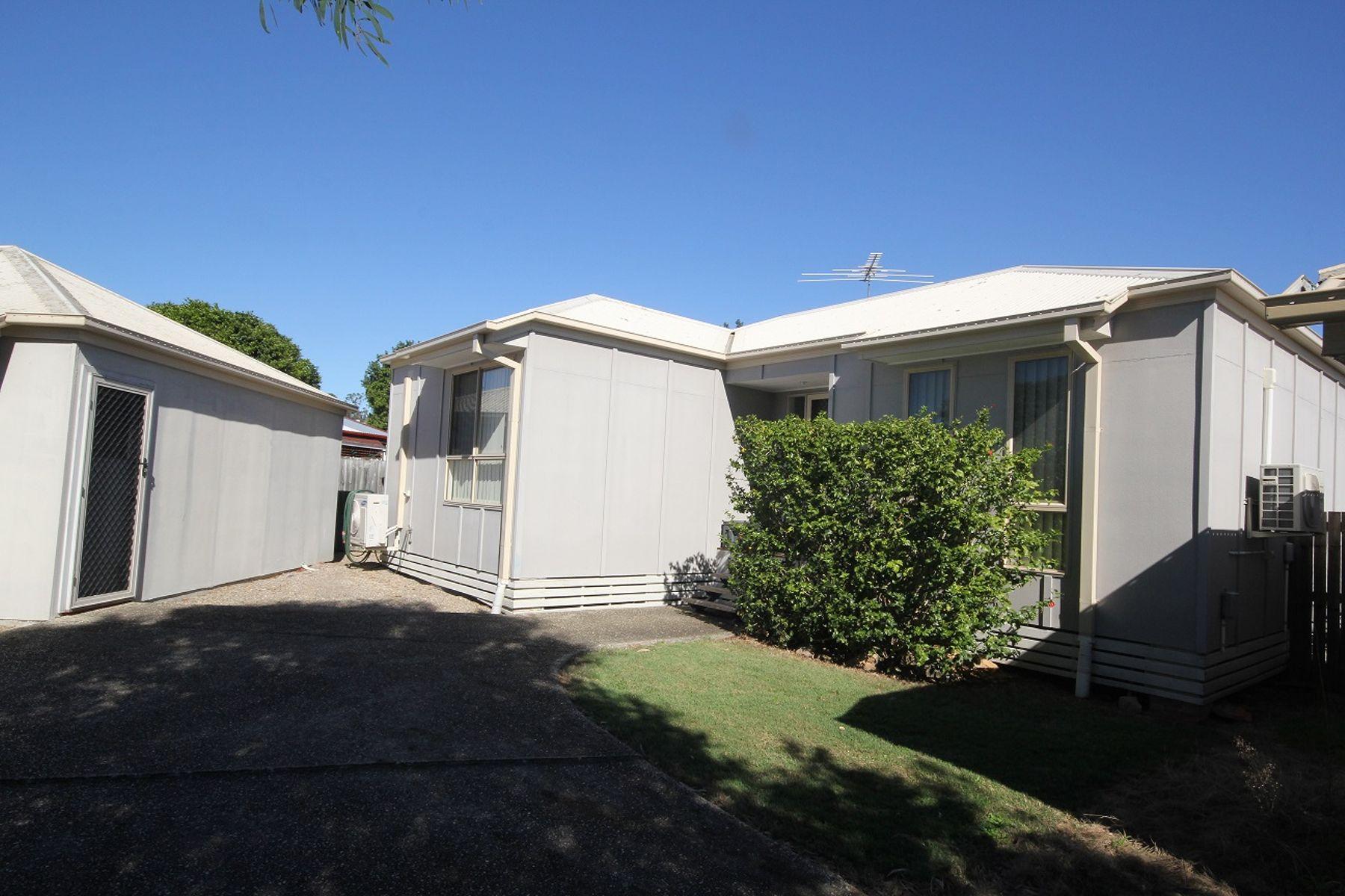 7 Grenadier Circle, Ebbw Vale, QLD 4304
