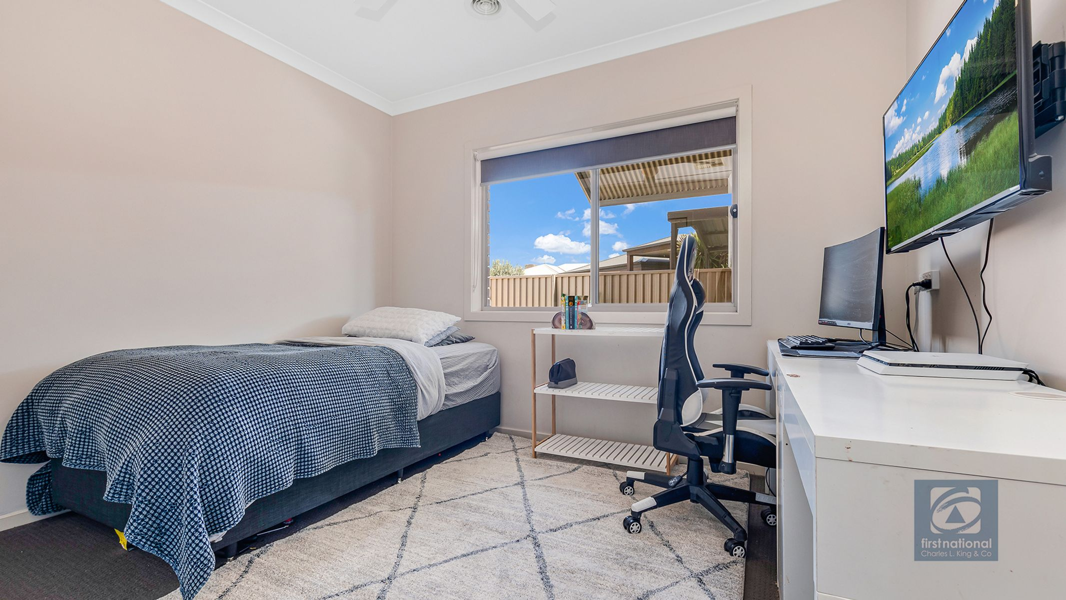 1 Colwall Court, Echuca, VIC 3564