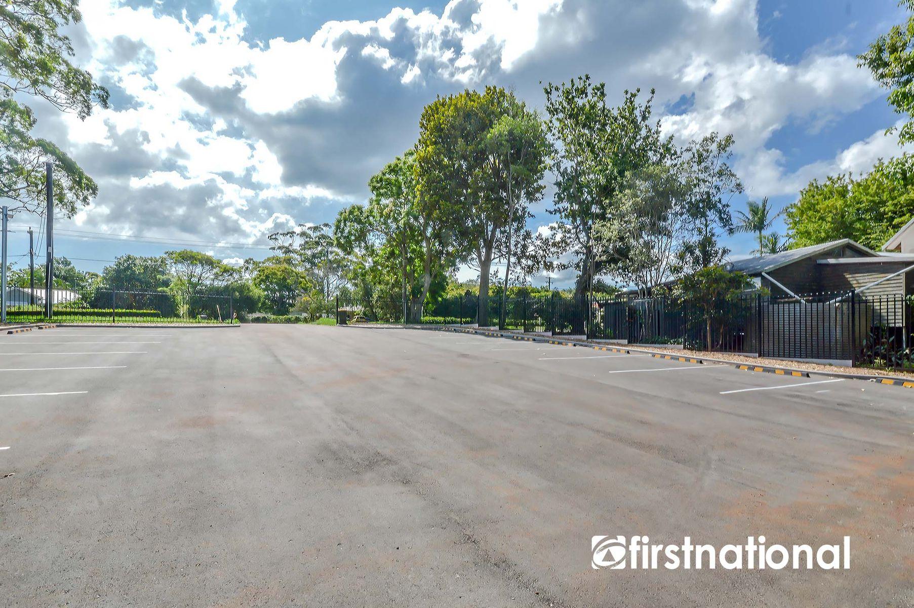 96 Main Western Road, Tamborine Mountain, QLD 4272