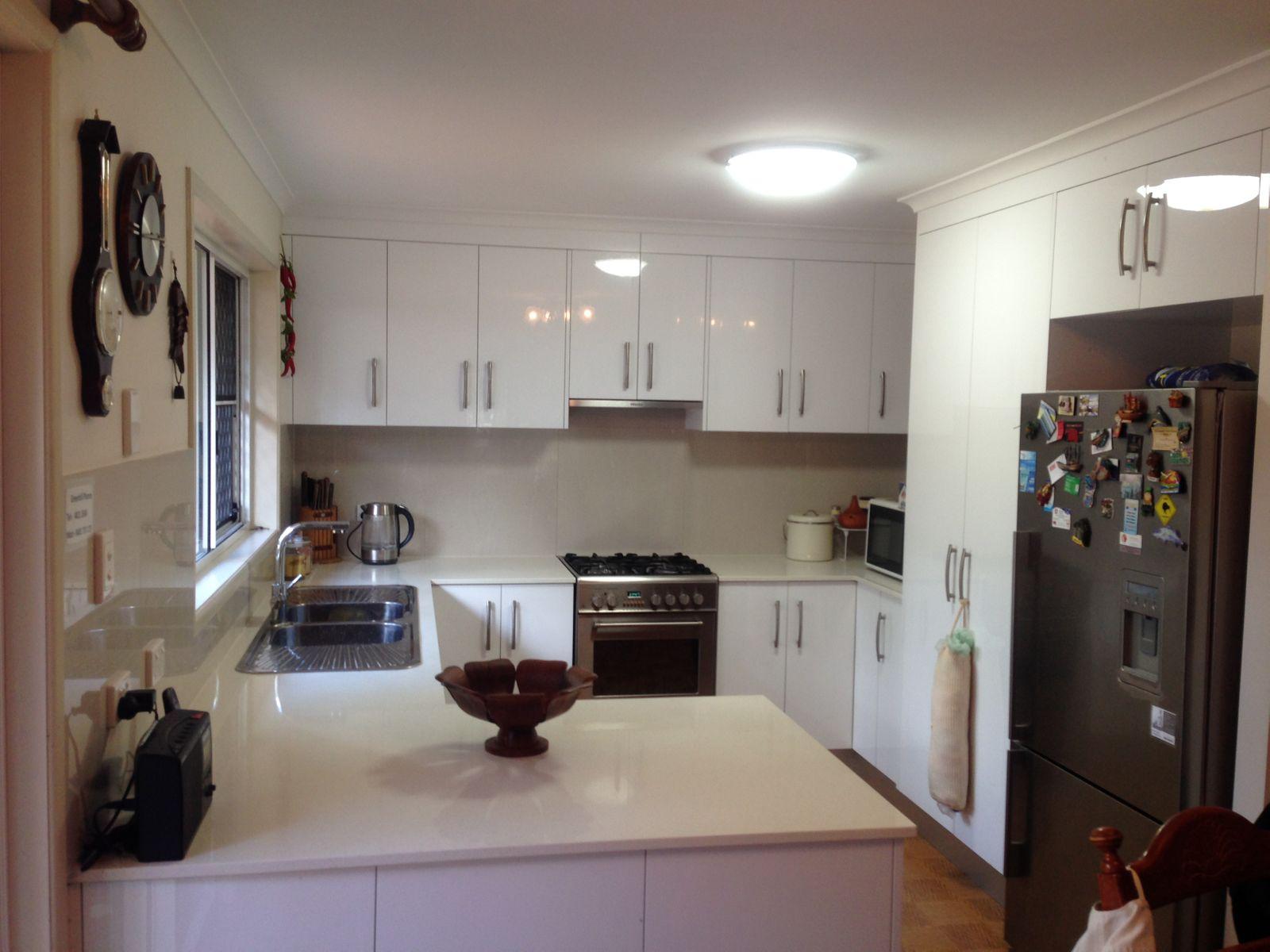 1 Pacific Avenue, Ilbilbie, QLD 4738