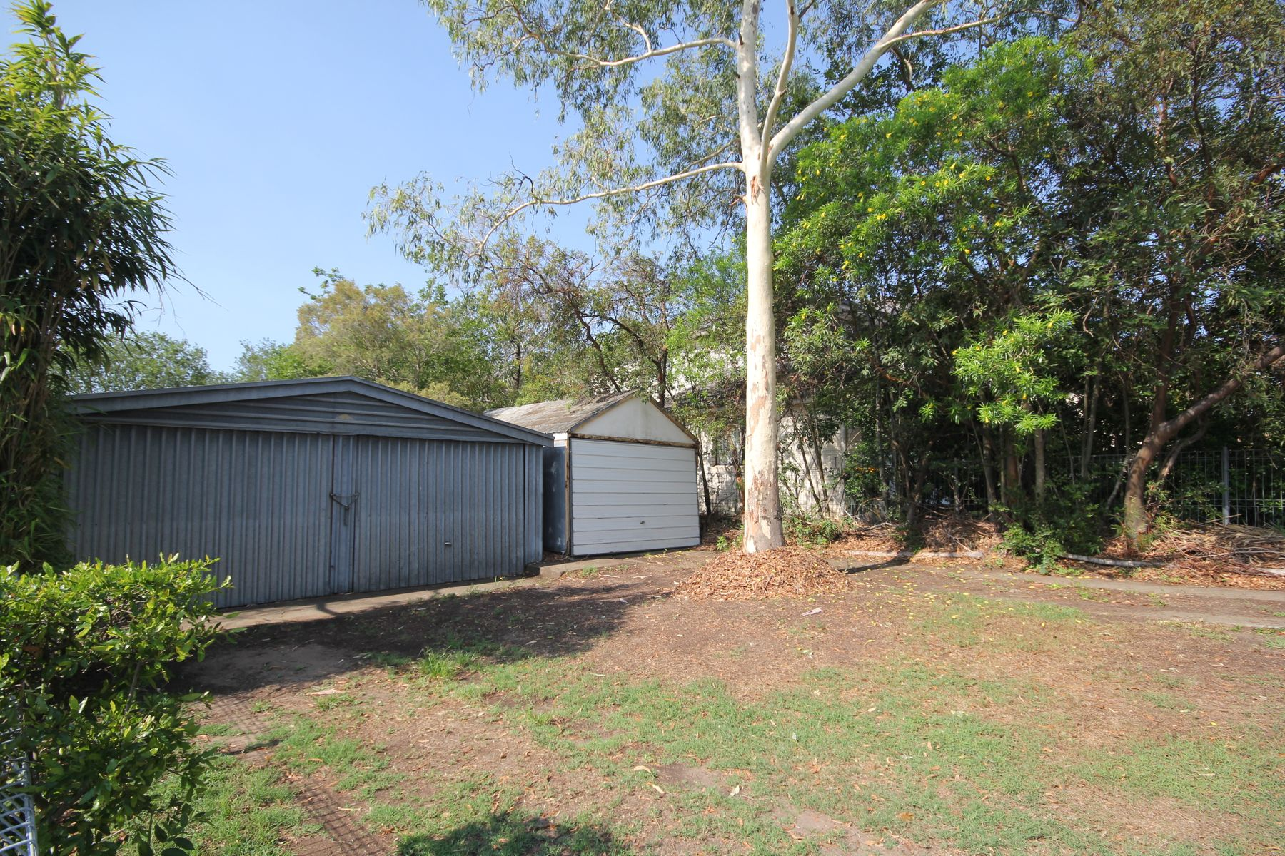 79 Gordon Avenue, Darra, QLD 4076