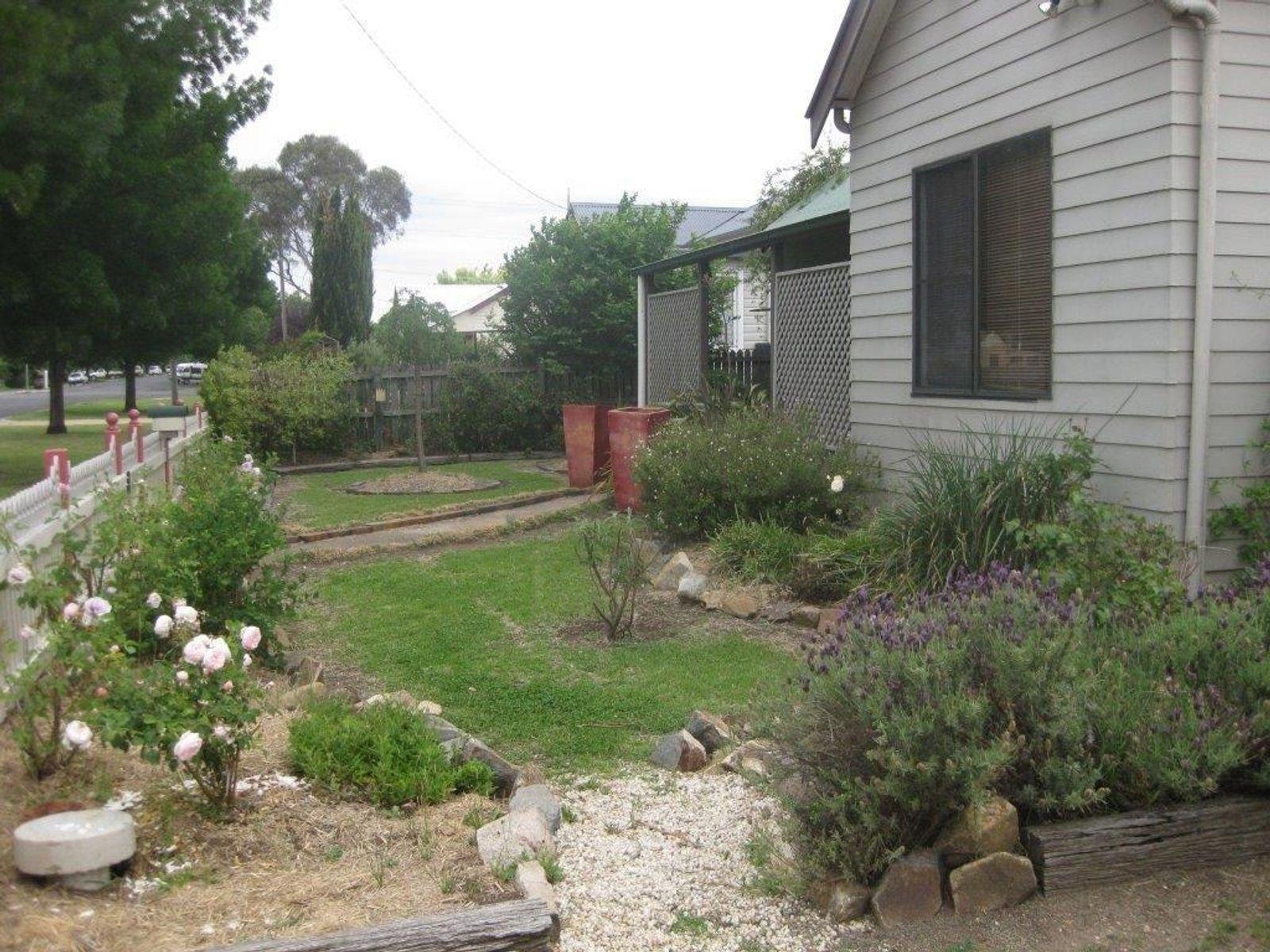 53 Grey Street, Glen Innes, NSW 2370