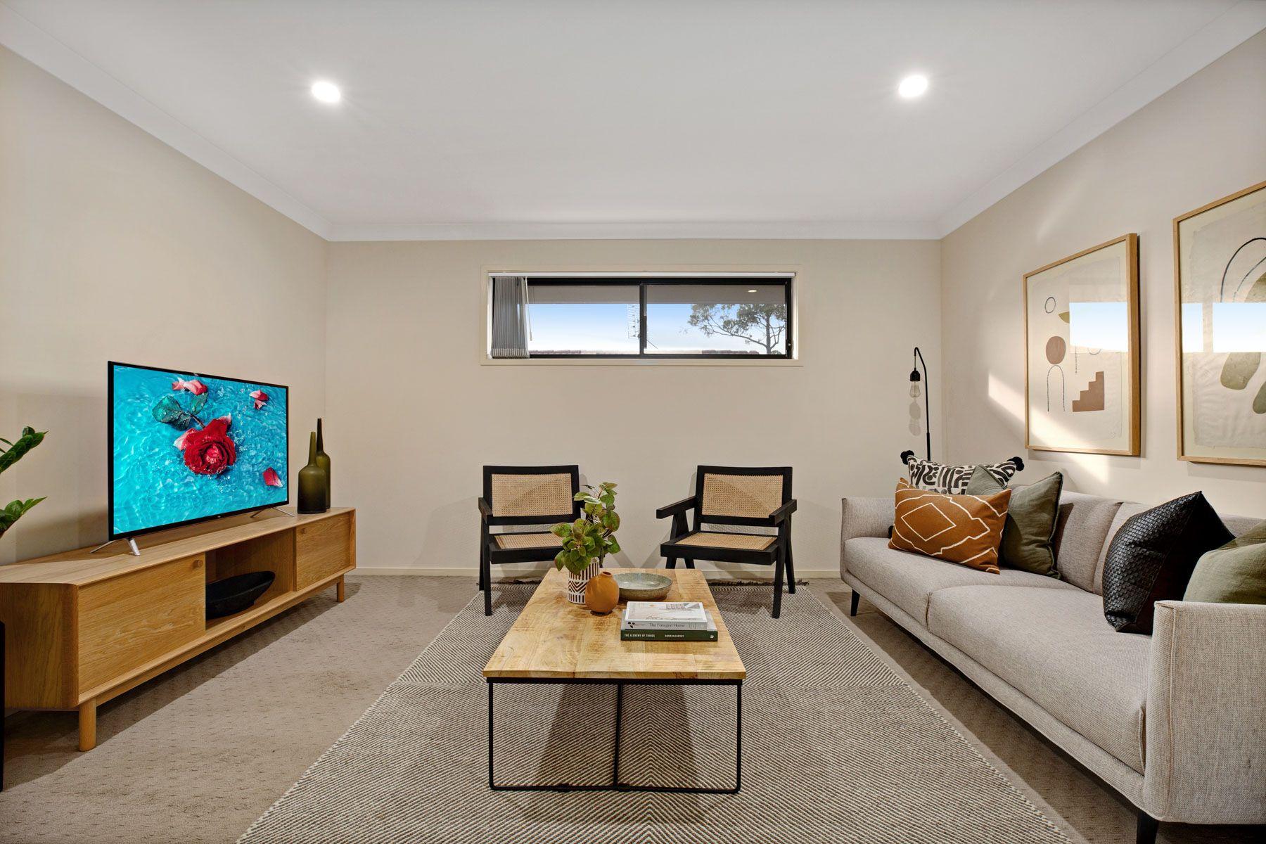 4 Comel Avenue, Cameron Park, NSW 2285