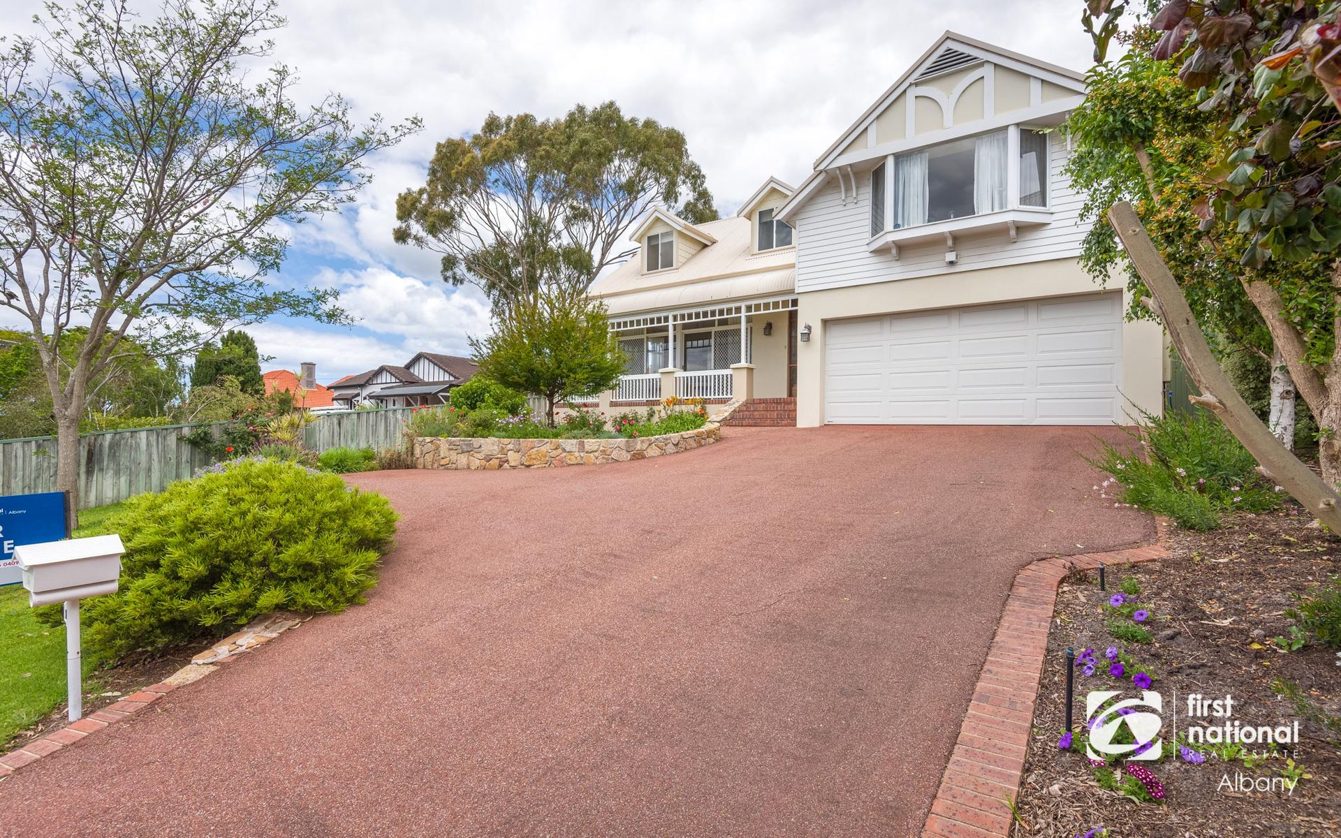 169 Serpentine Road, Albany, WA 6330