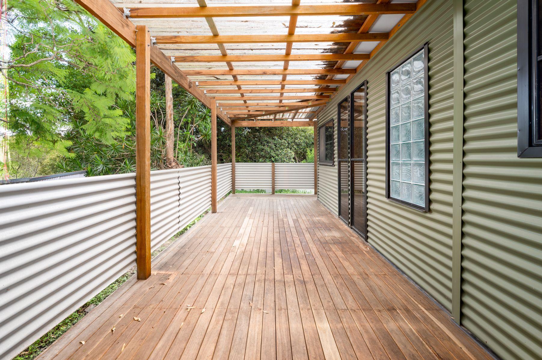 20 Old Maitland Road, Hexham, NSW 2322