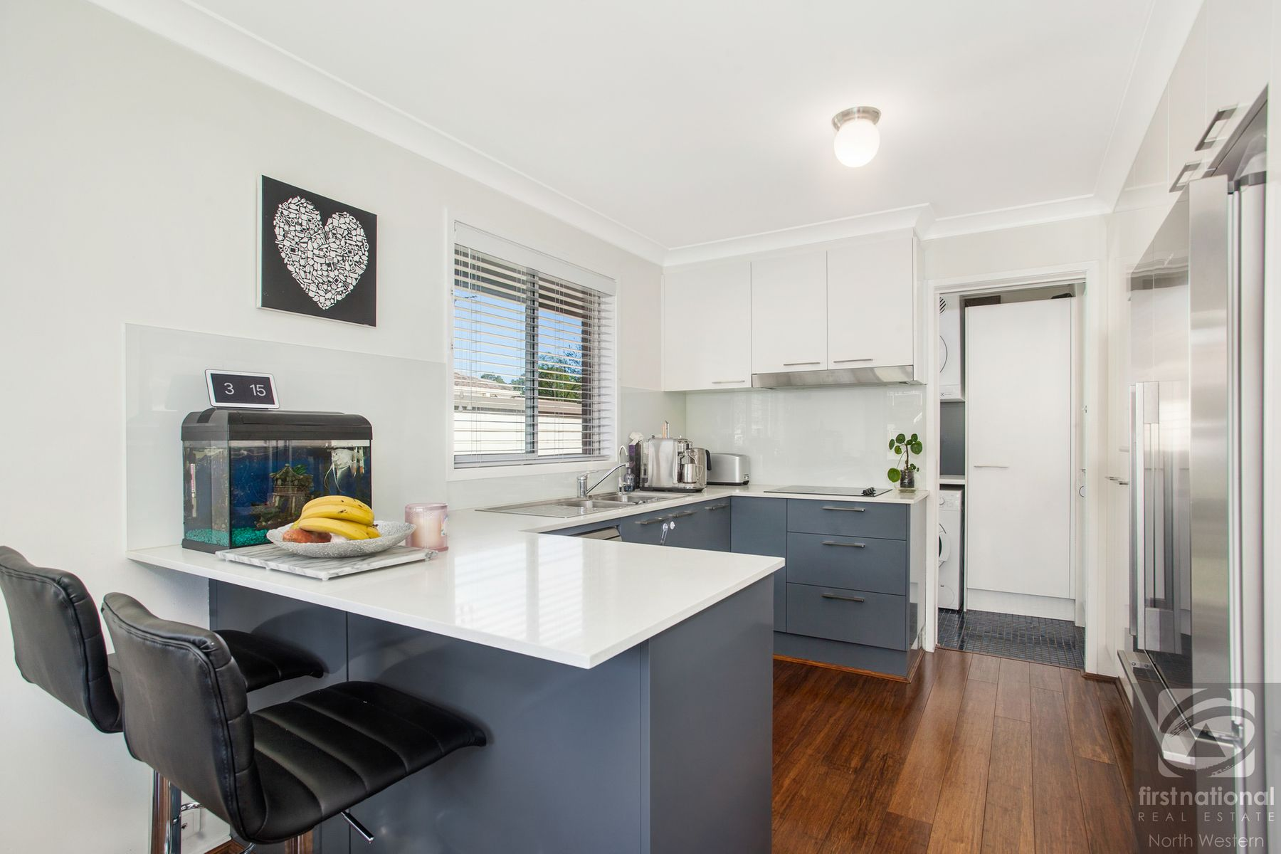 41 Mallee Street, Quakers Hill, NSW 2763
