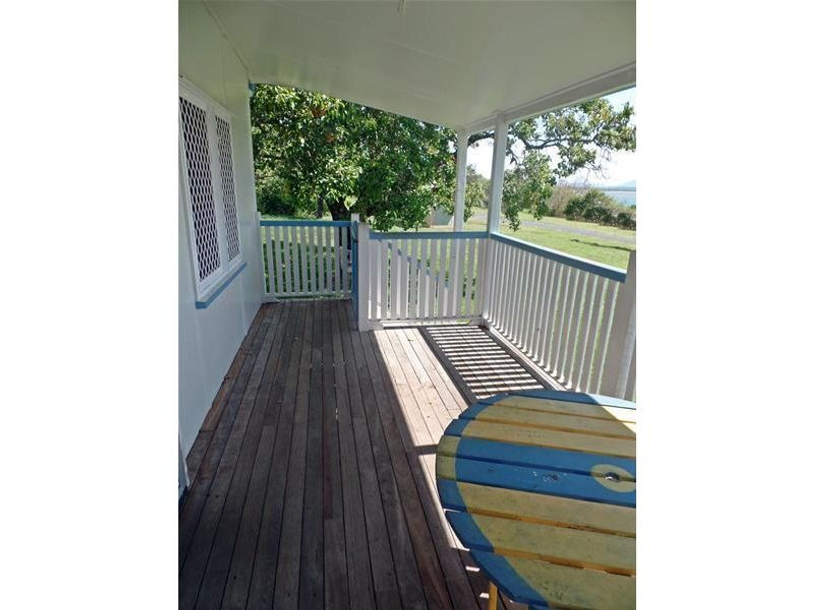 2 Captain Blackwood Drive, Sarina Beach, QLD 4737