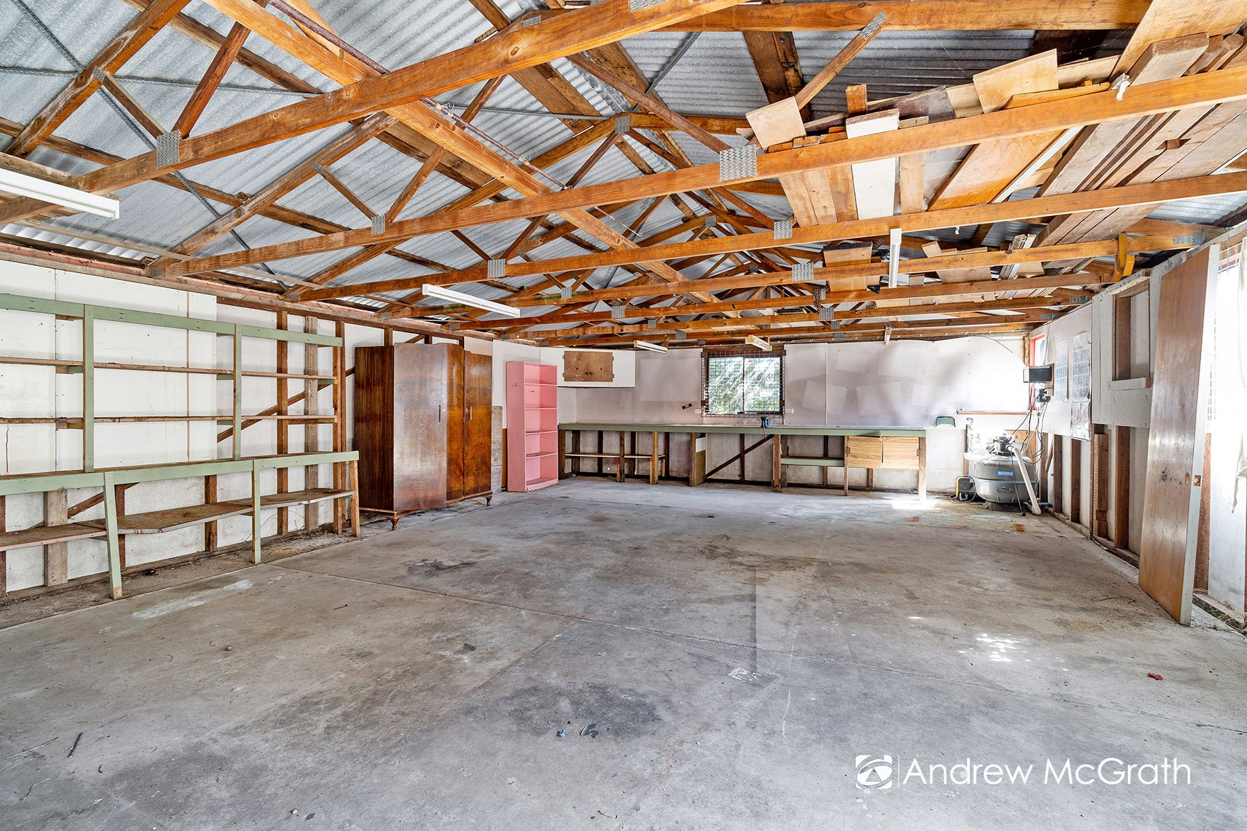 30 Government Road, Nords Wharf, NSW 2281