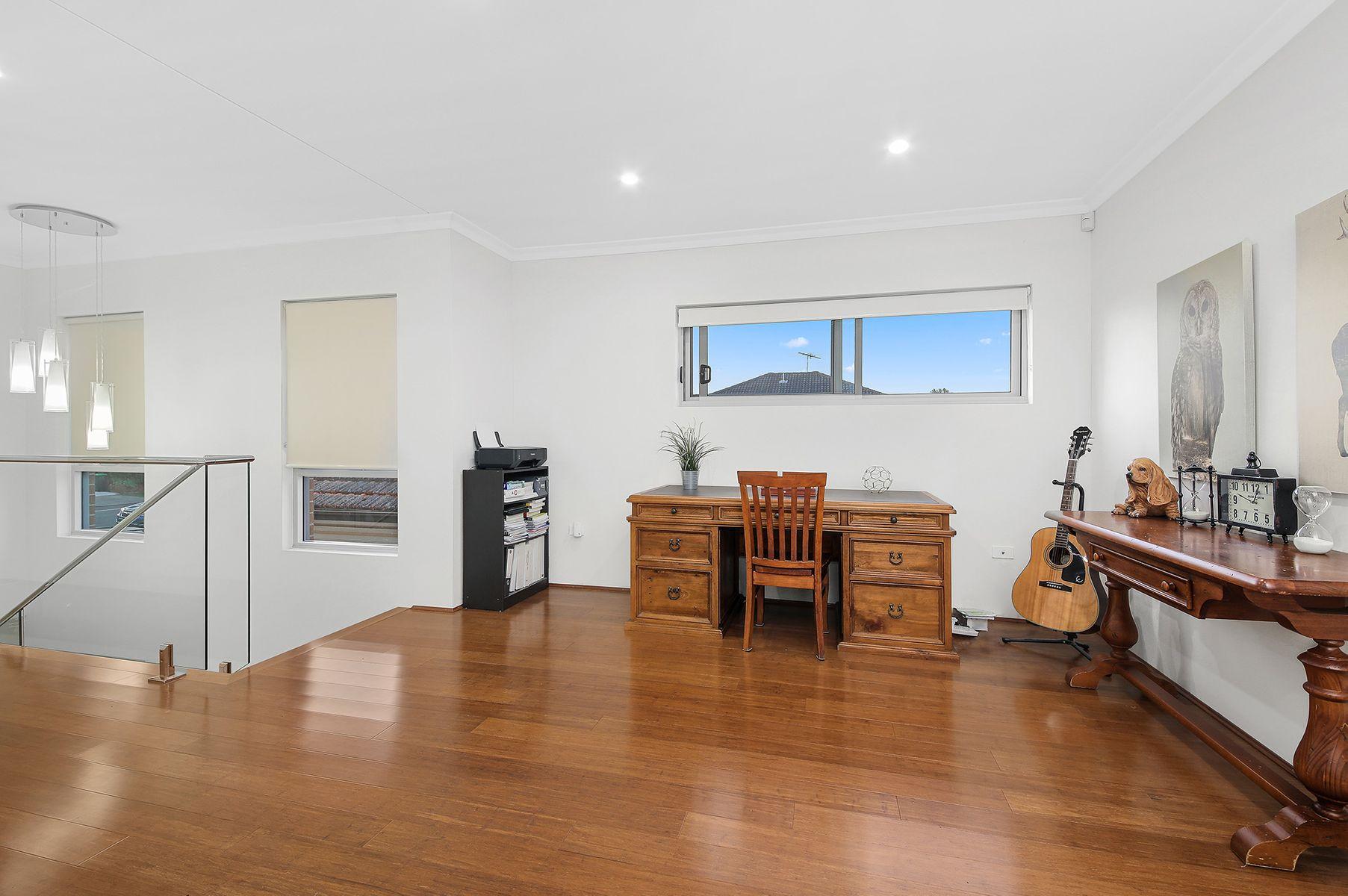 85 Kennedy Street, Picnic Point, NSW 2213