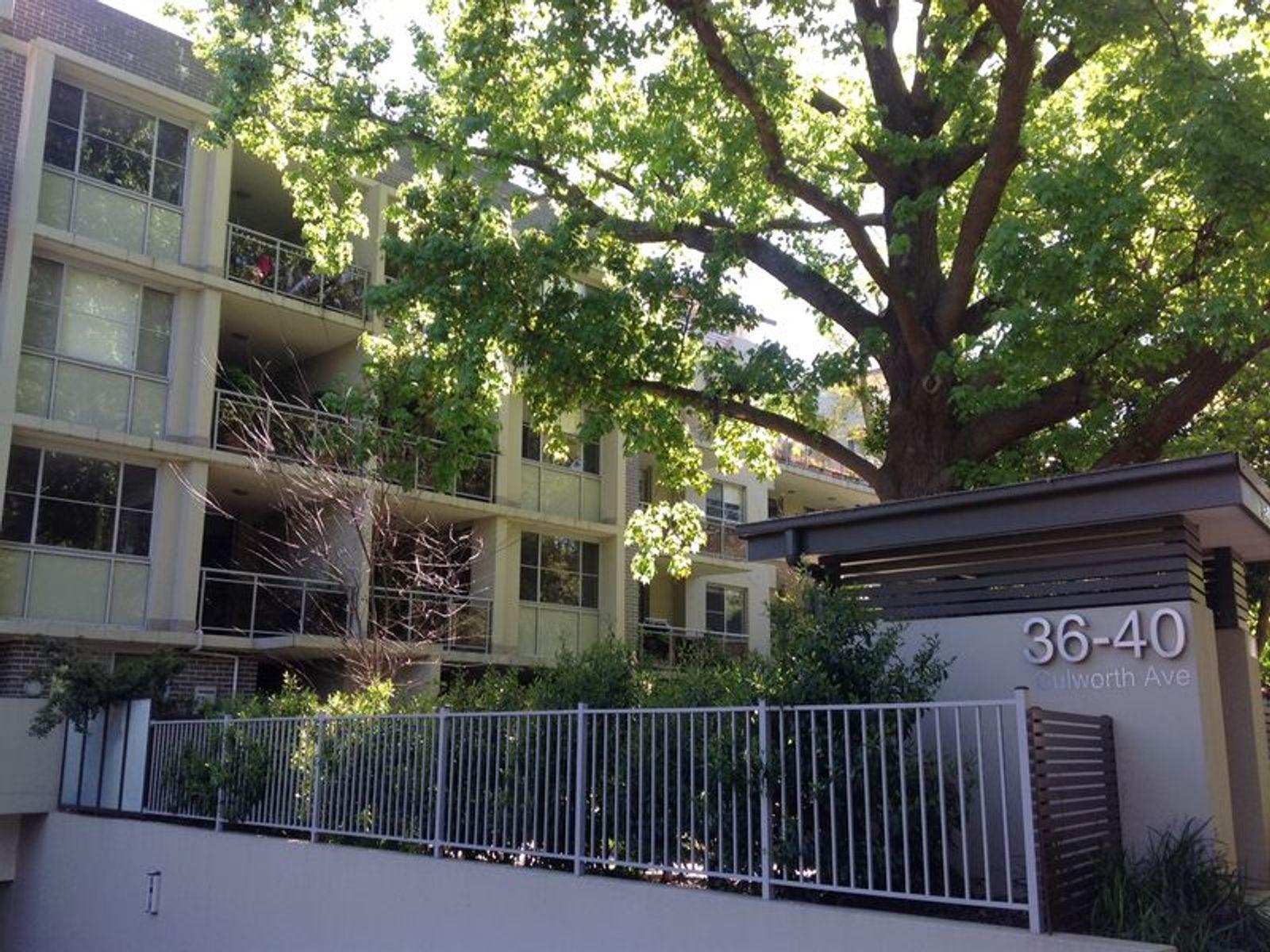 34/36-40 Culworth Avenue, Killara, NSW 2071