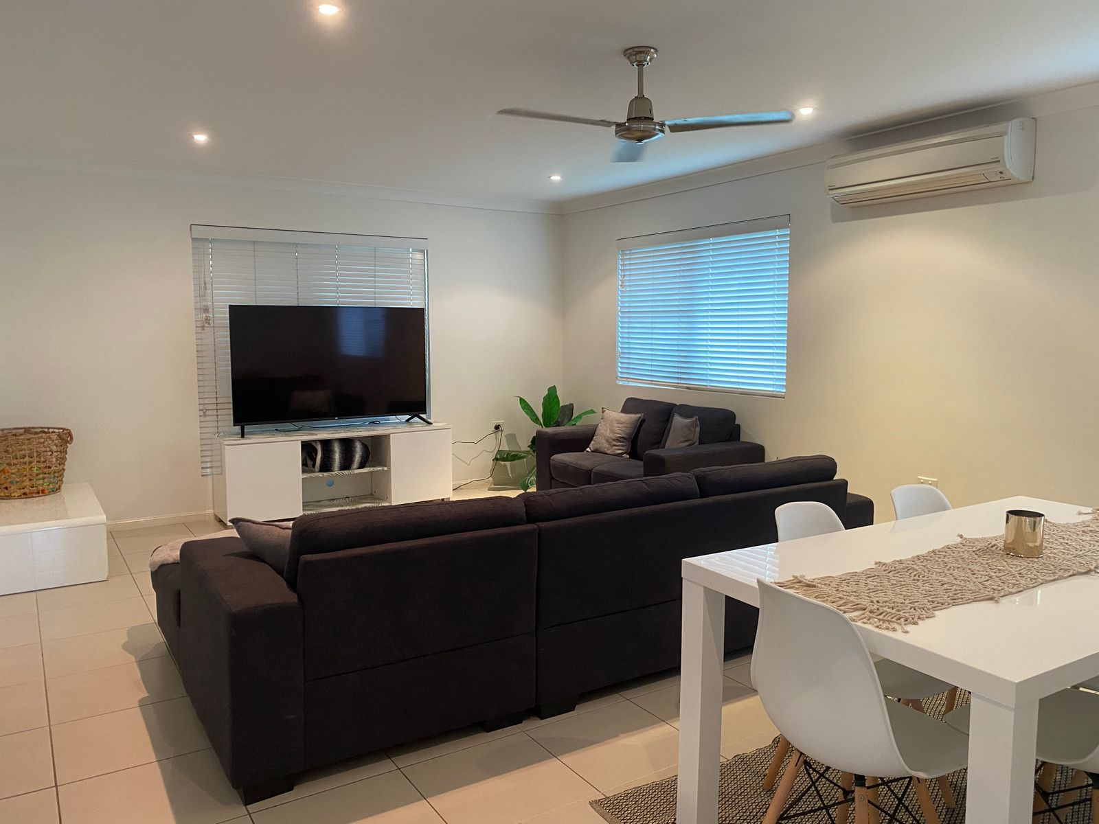 43 Pacific Dve, Hay Point, QLD 4740