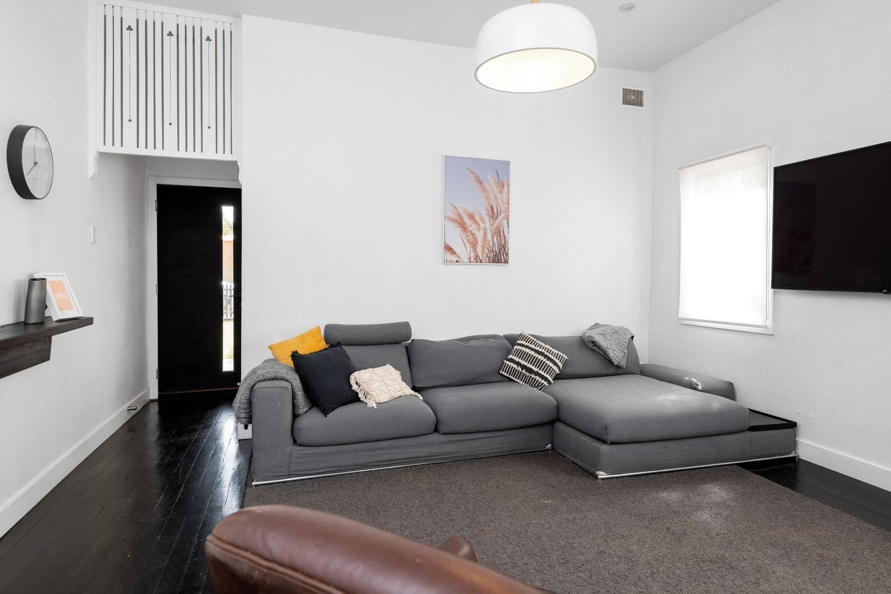 1/519 Hannan Street, Kalgoorlie, WA 6430