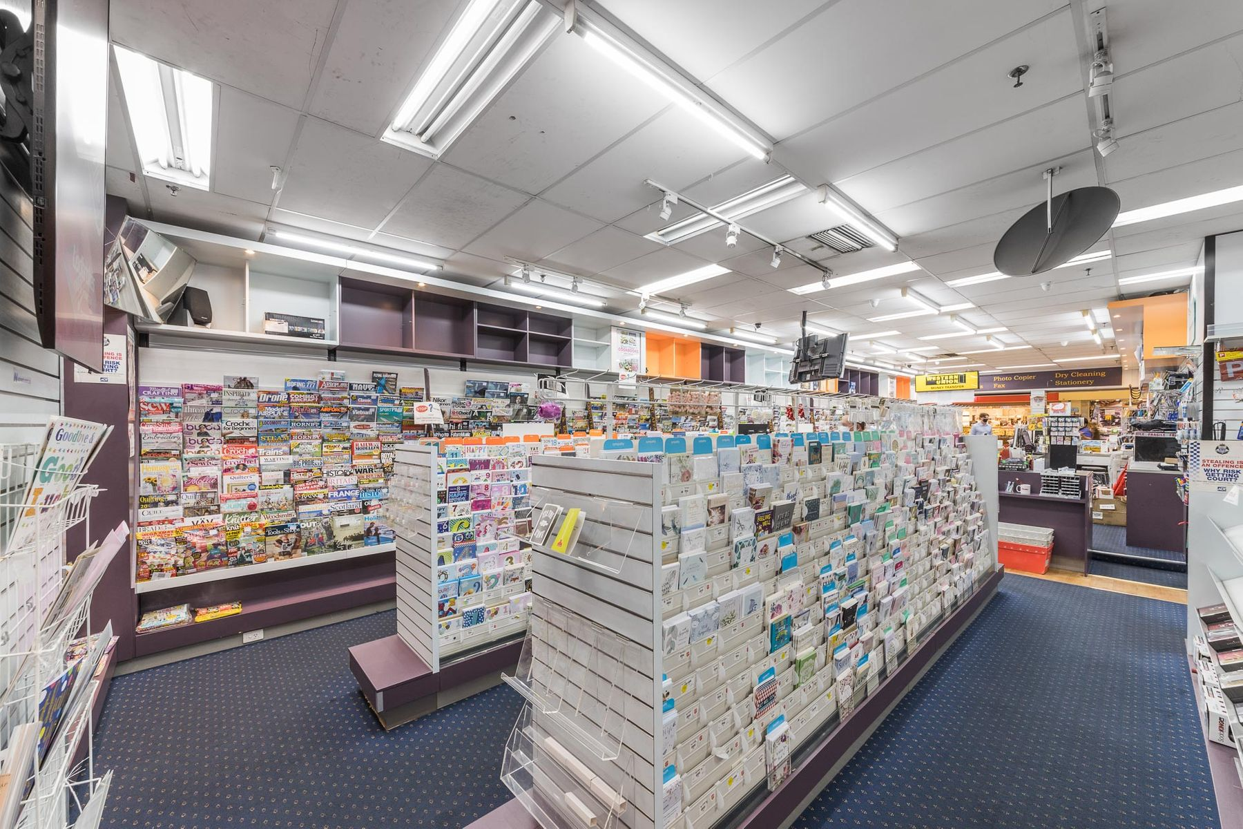 WEB   Shop 6   Northcote Plaze    4