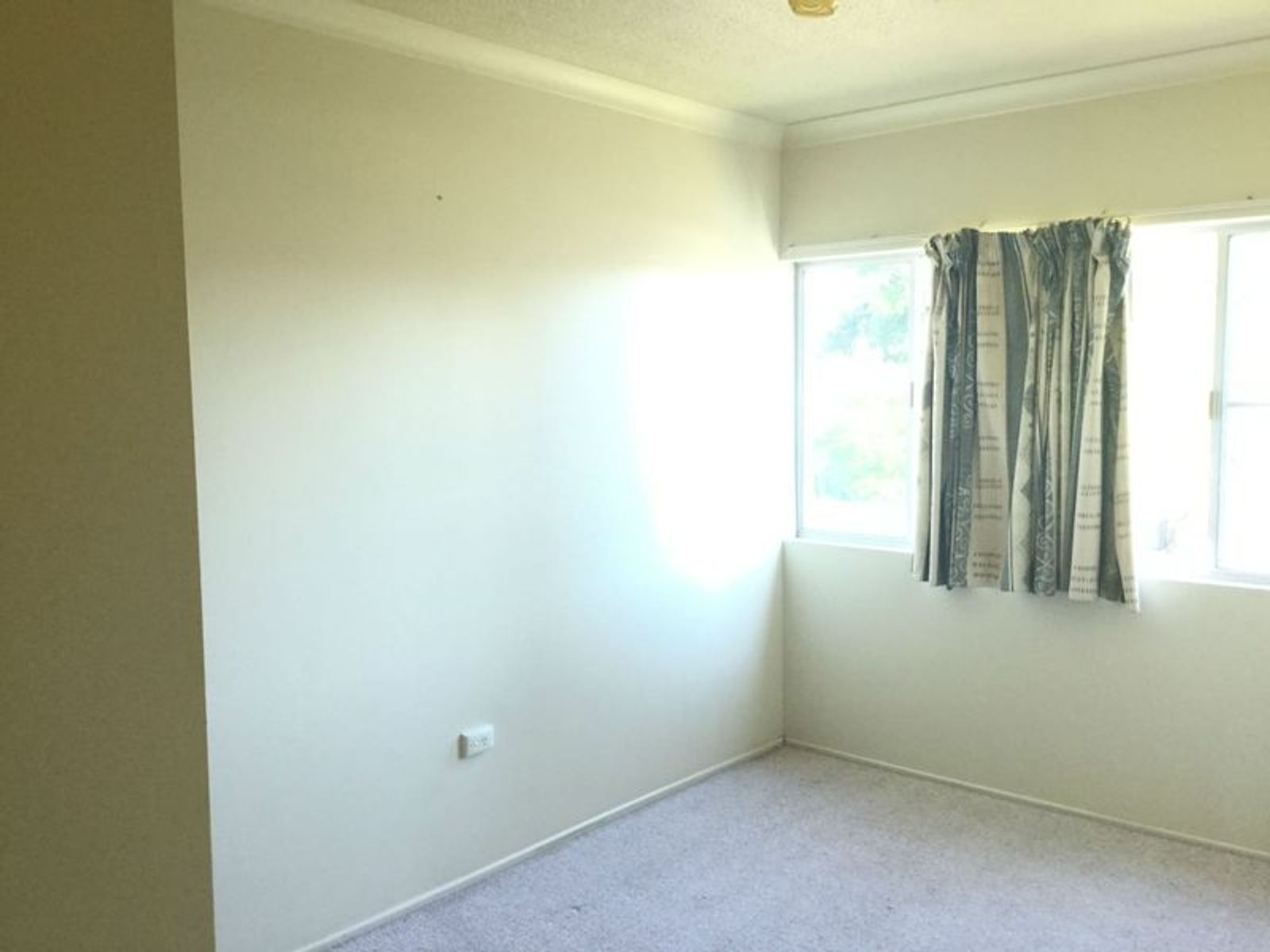 4/100 Kent Street, Rockhampton City, QLD 4700