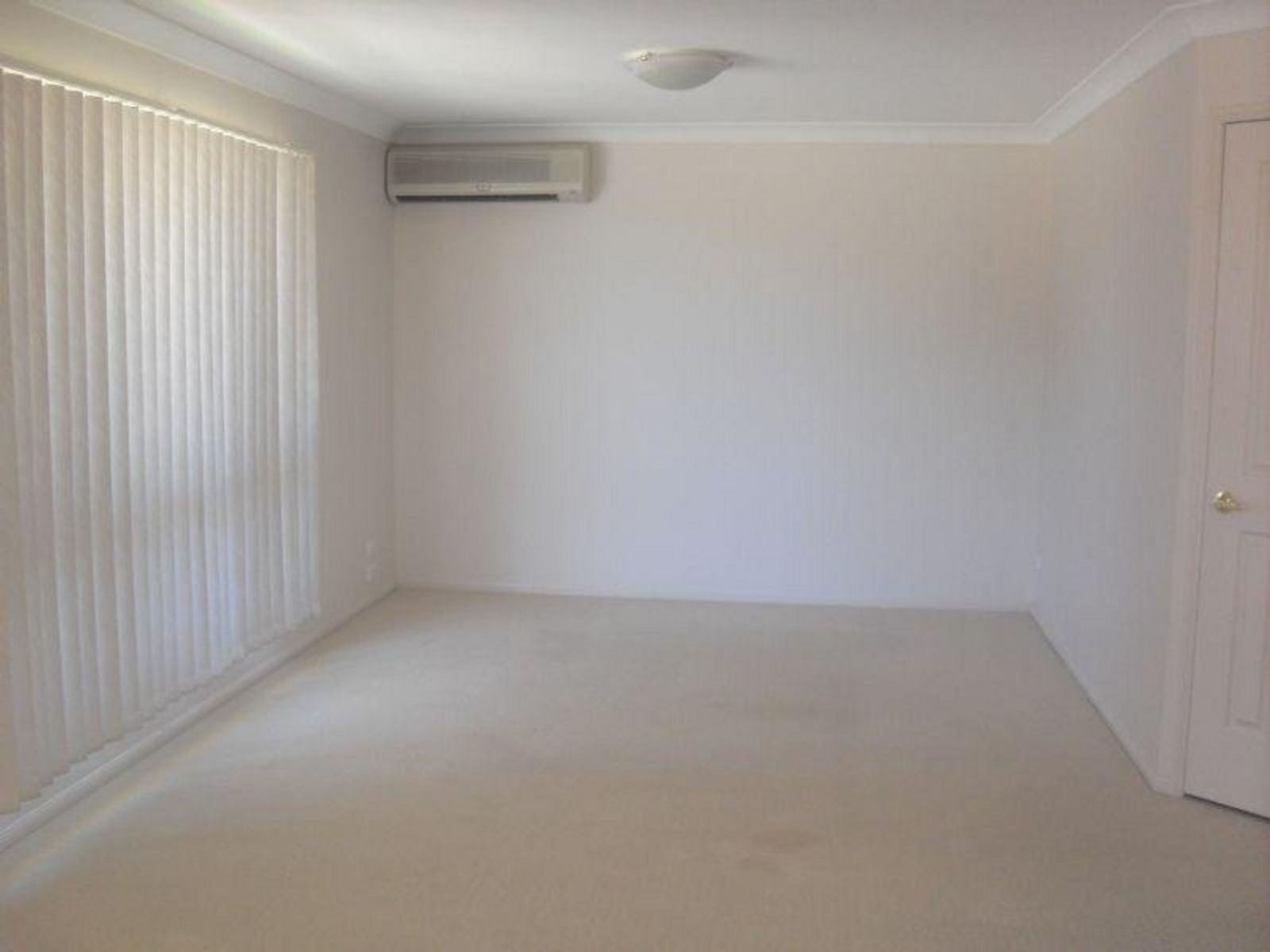 4/105 South Street, Rangeville, QLD 4350