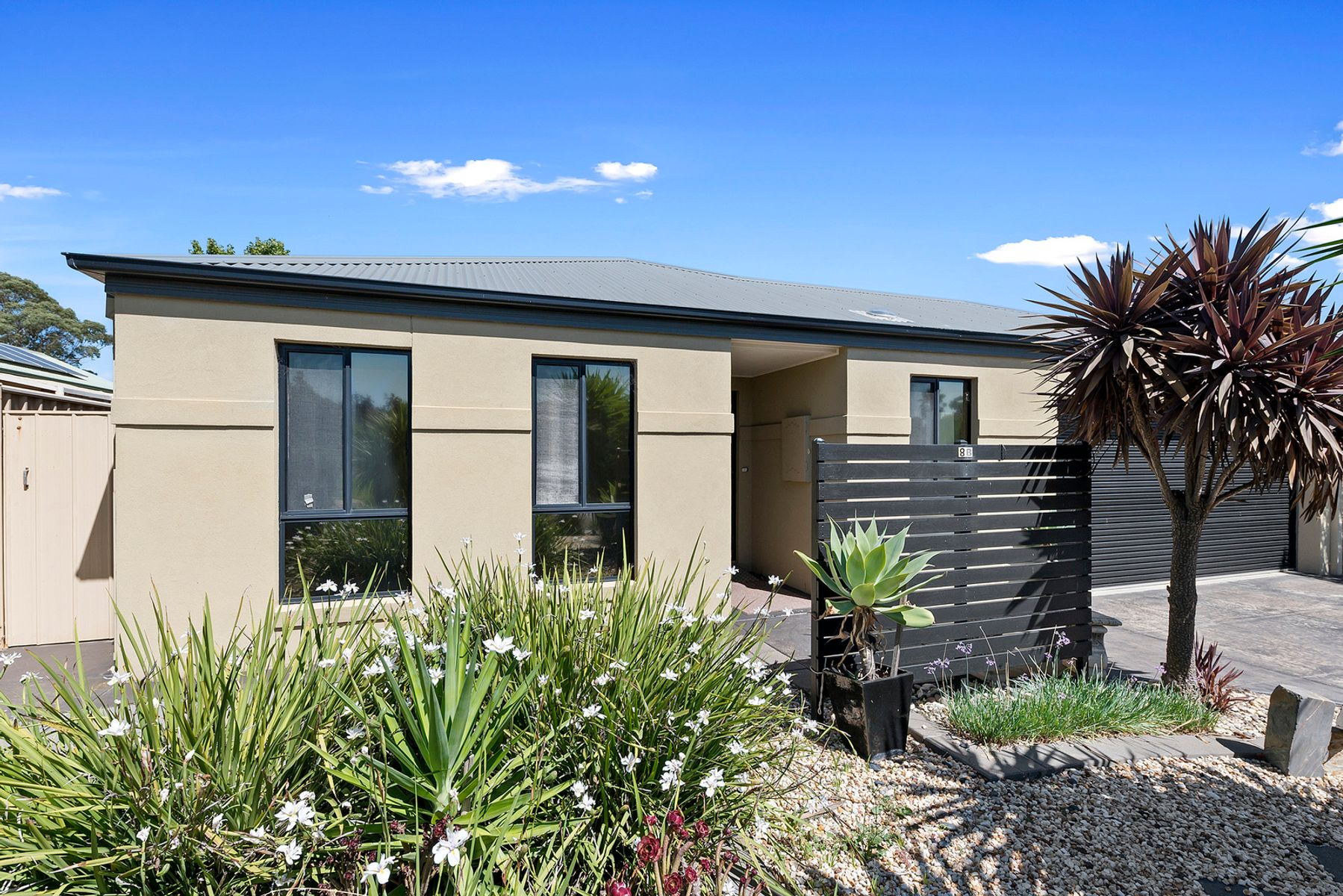 8B Mayfield Parade, Strathdale, VIC 3550