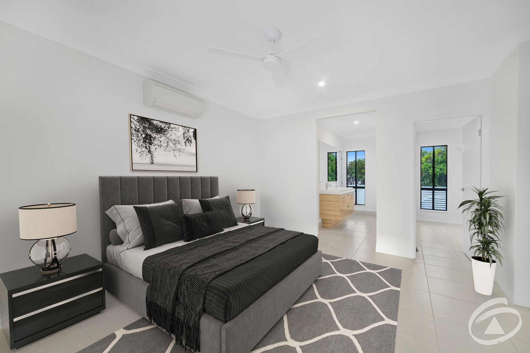 44 Bougainvillea  Court, Kewarra Beach, QLD 4879
