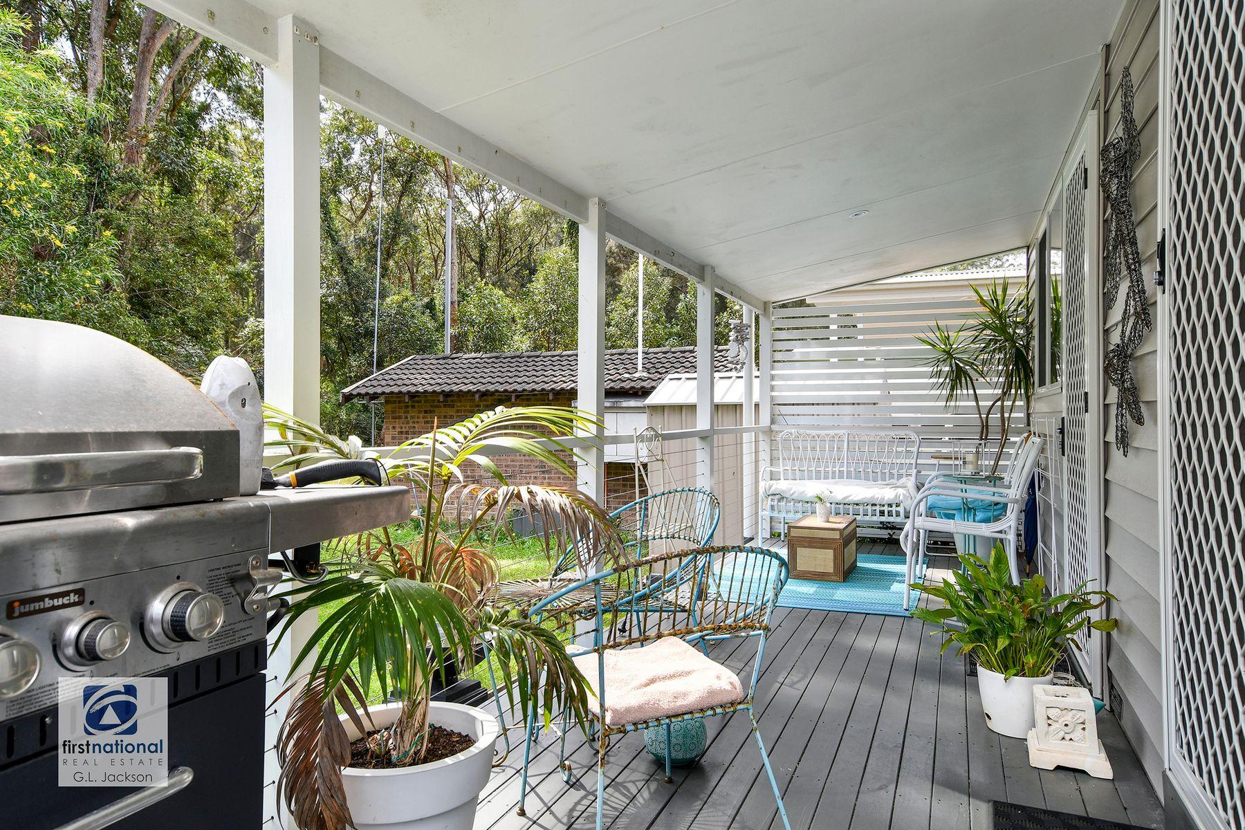 8/437 Wards Hill Road, Empire Bay, NSW 2257
