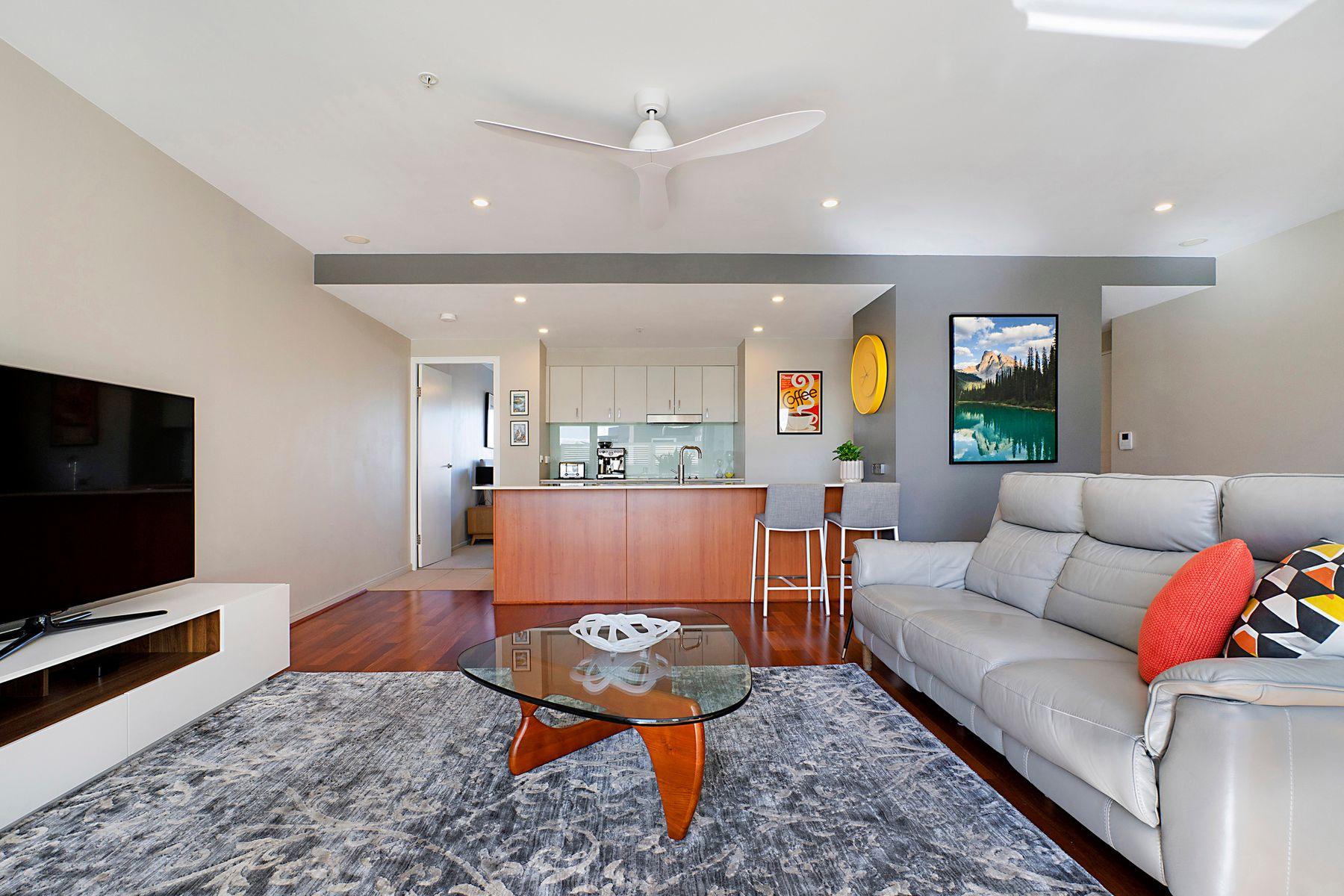 403/489 Hunter Street, Newcastle, NSW 2300