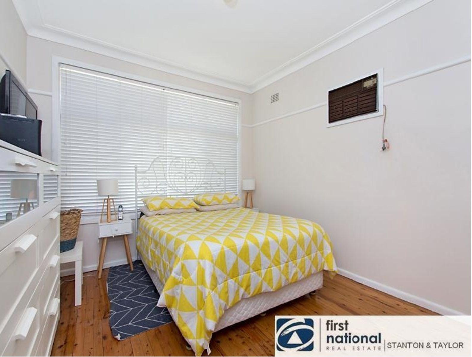 129 Evan Street, South Penrith, NSW 2750