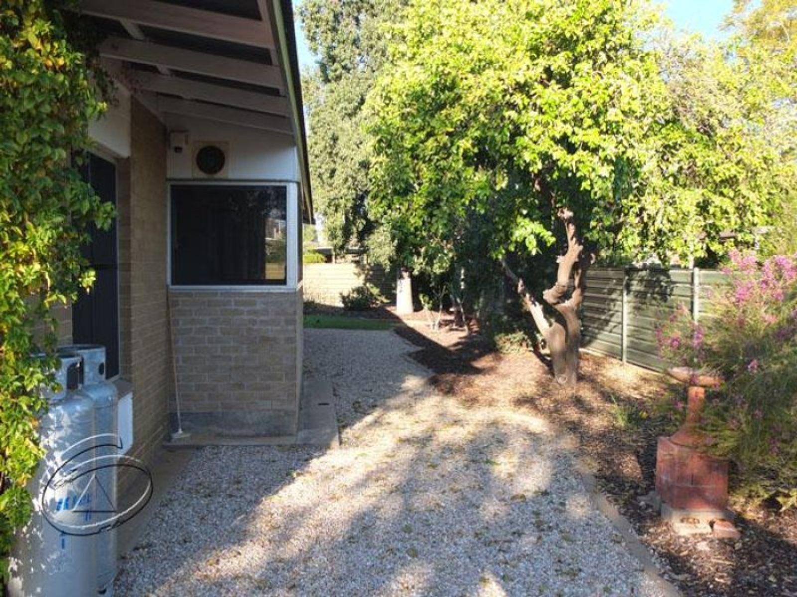 29 Memorial Avenue, Gillen, NT 0870