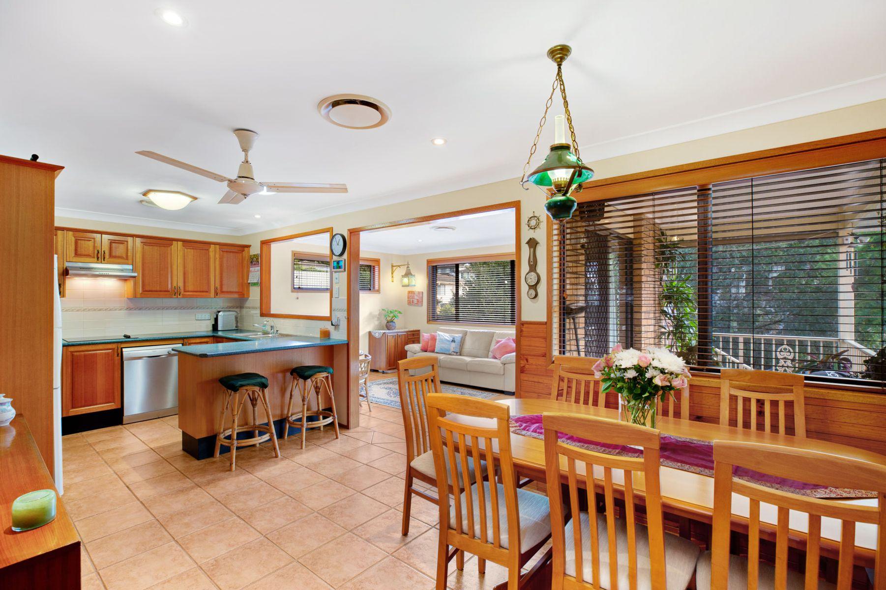 4 Valiant Avenue, Valentine, NSW 2280