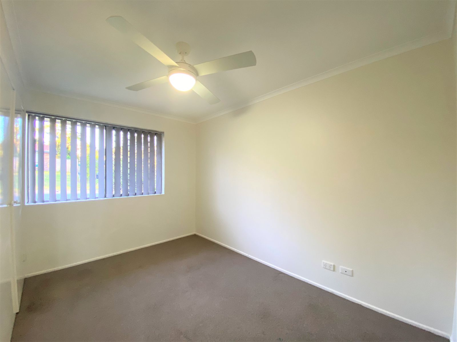 10 Pyeworth Place, Rochedale South, QLD 4123