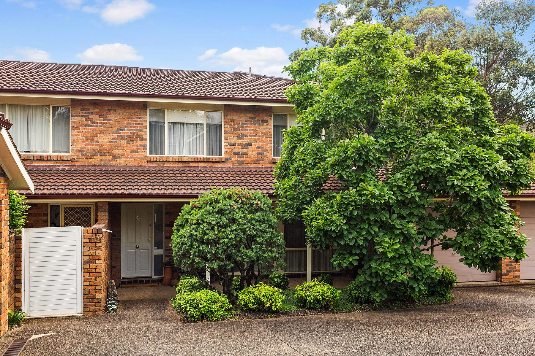 2/3 Treharne Close, Marsfield, NSW 2122