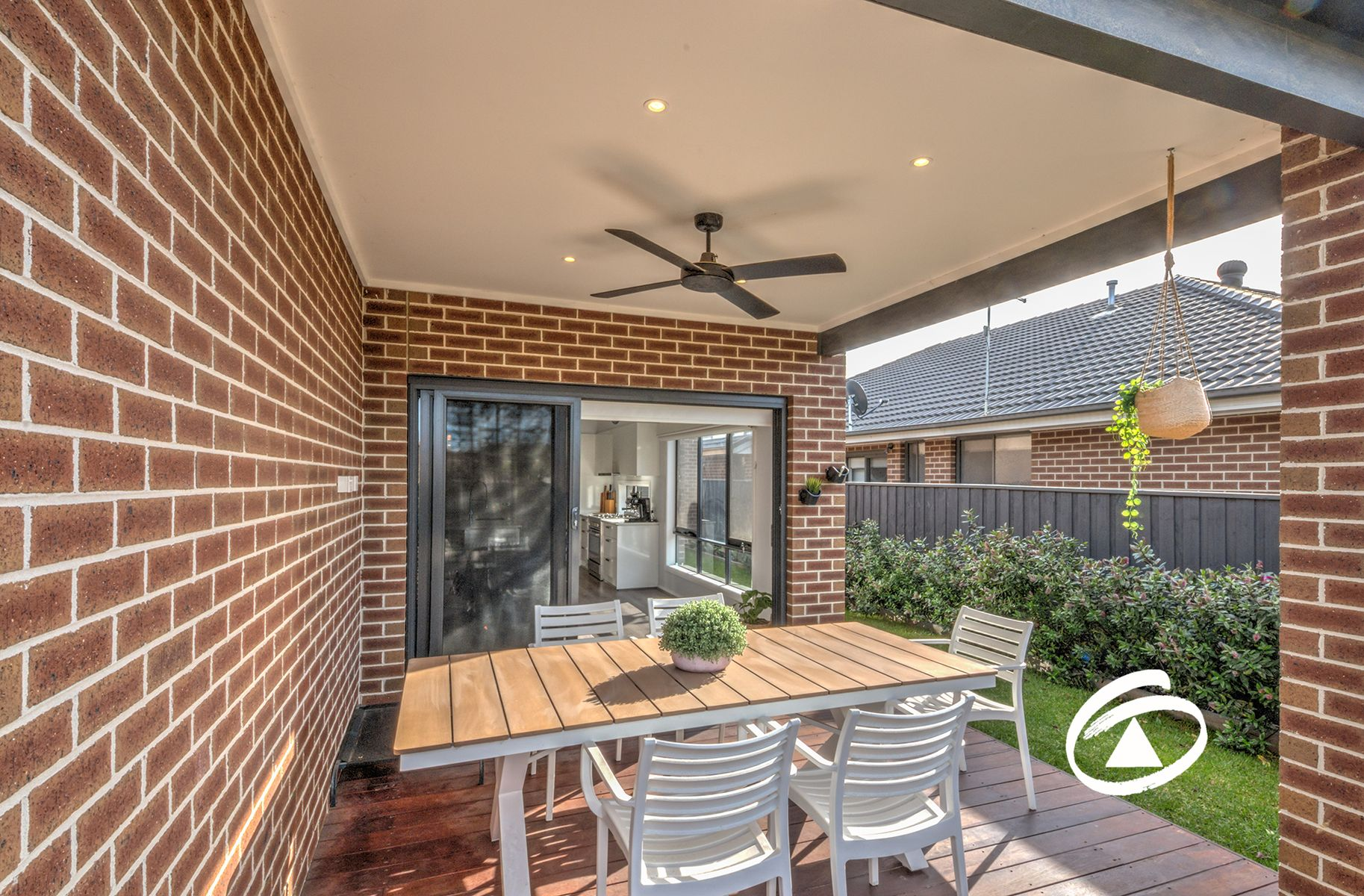 18 Fairwood Rise, Officer, VIC 3809