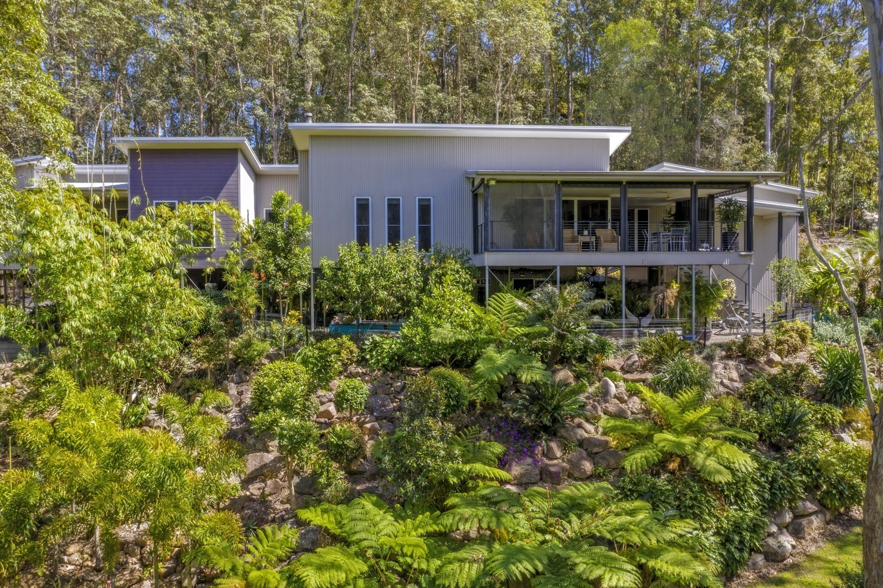 80 Beaconsfield Road, Sandy Creek, QLD 4515