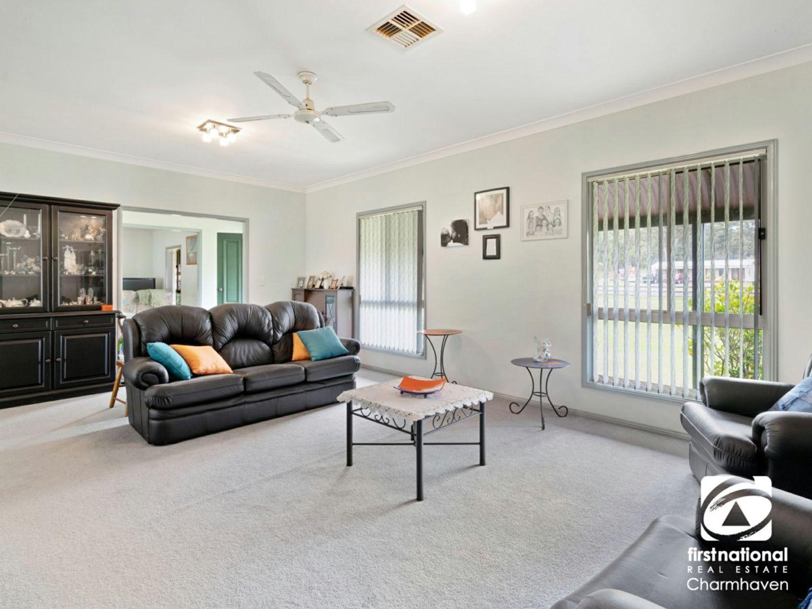30-34 Virginia Road, Hamlyn Terrace, NSW 2259