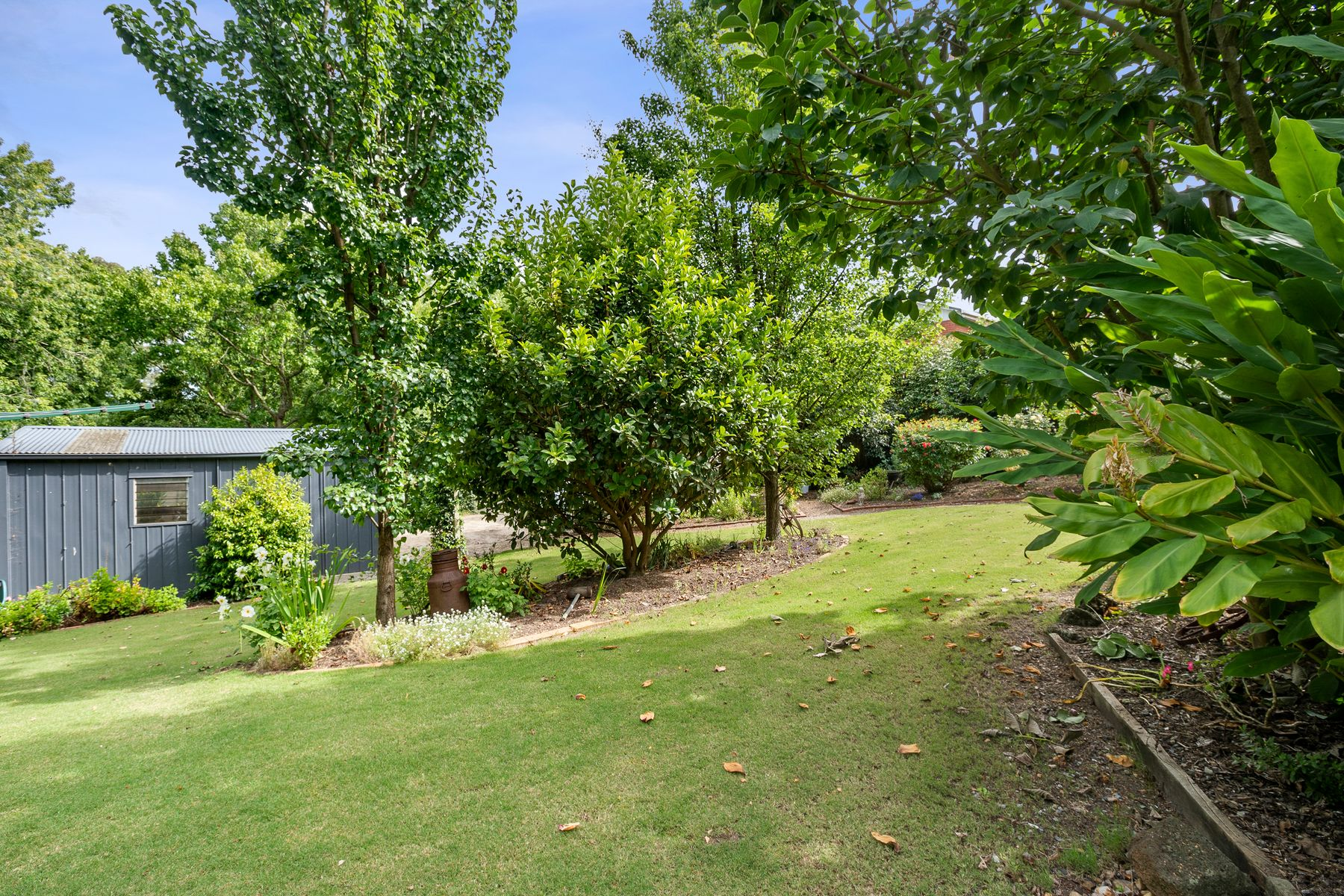 19. Bridge Street, Korumburra, VIC 3950
