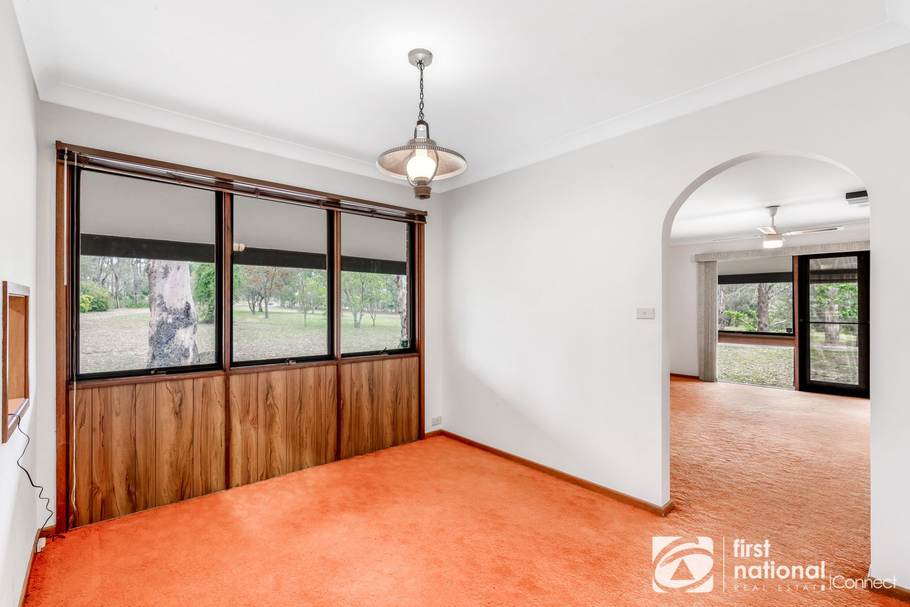 717 East Kurrajong Road, East Kurrajong, NSW 2758