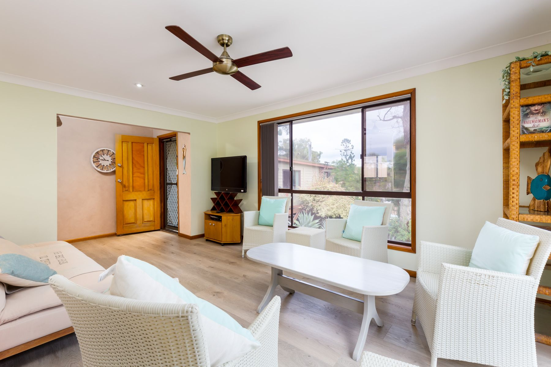 34 Turrama Street, Wangi Wangi, NSW 2267