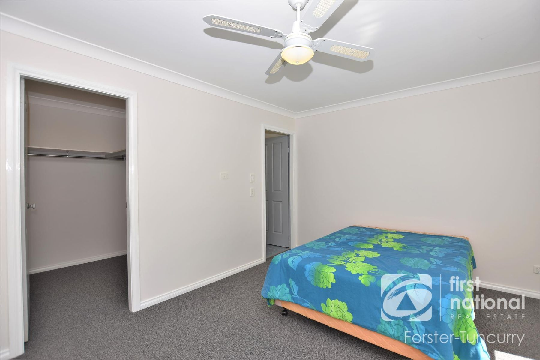 1/8 Bahama Place, Tuncurry, NSW 2428