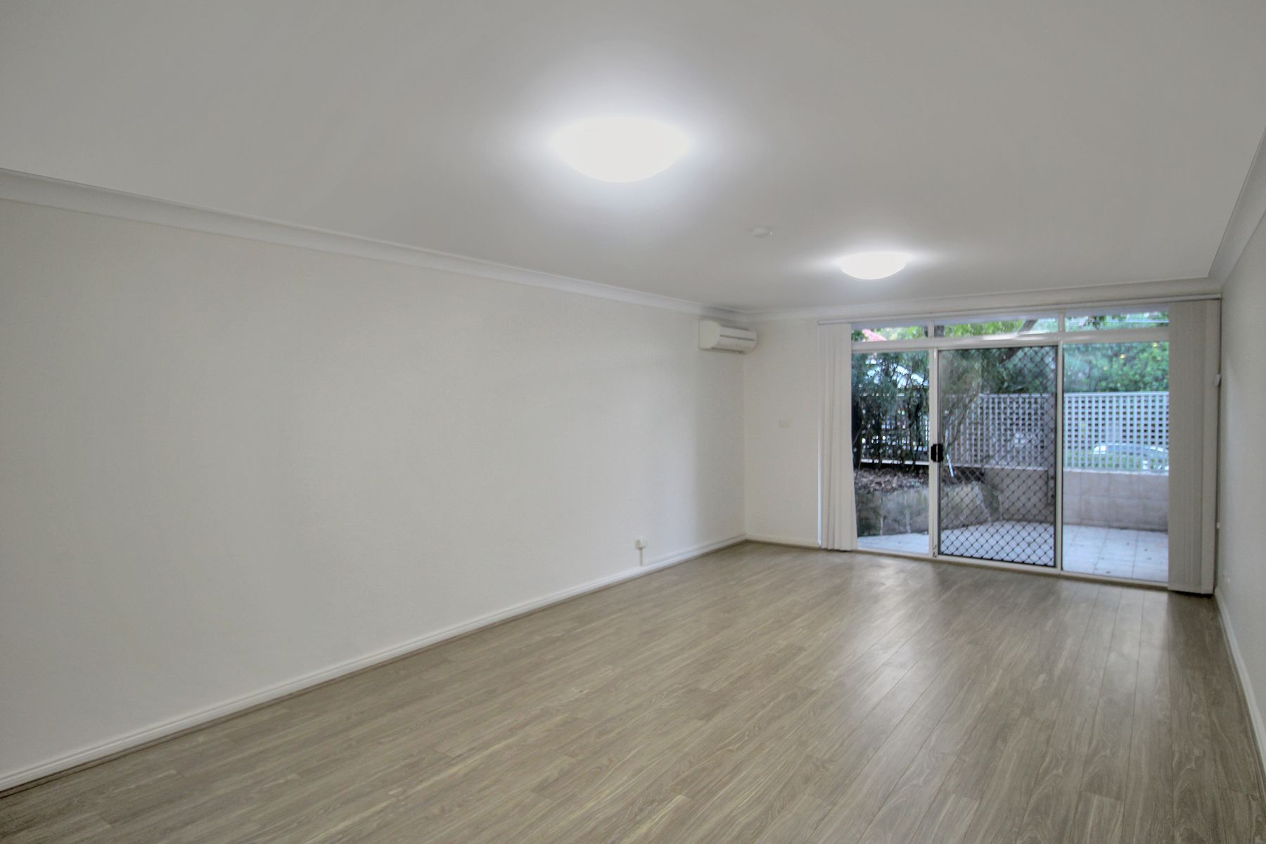 5/13-15 Wharf Road, Gladesville, NSW 2111