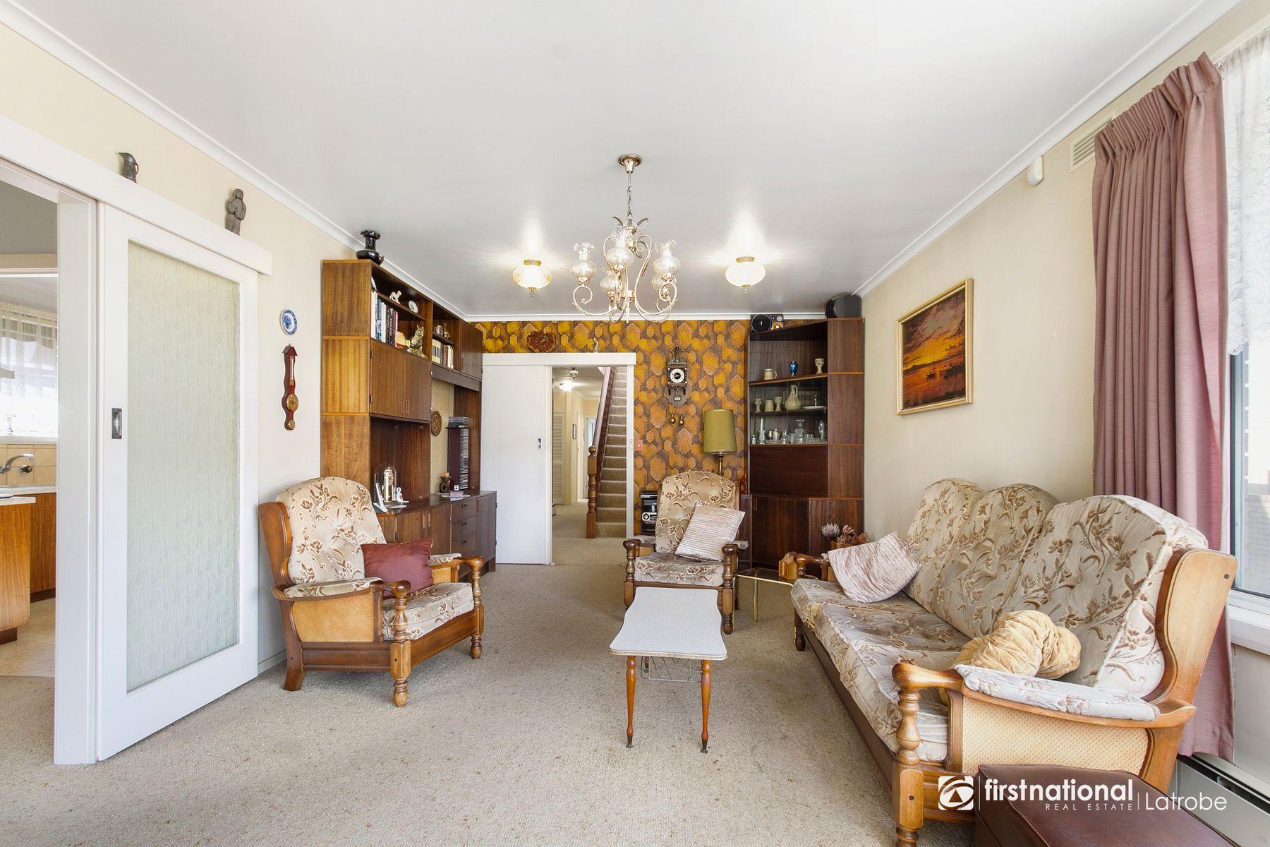 341 Princes Drive, Morwell, VIC 3840