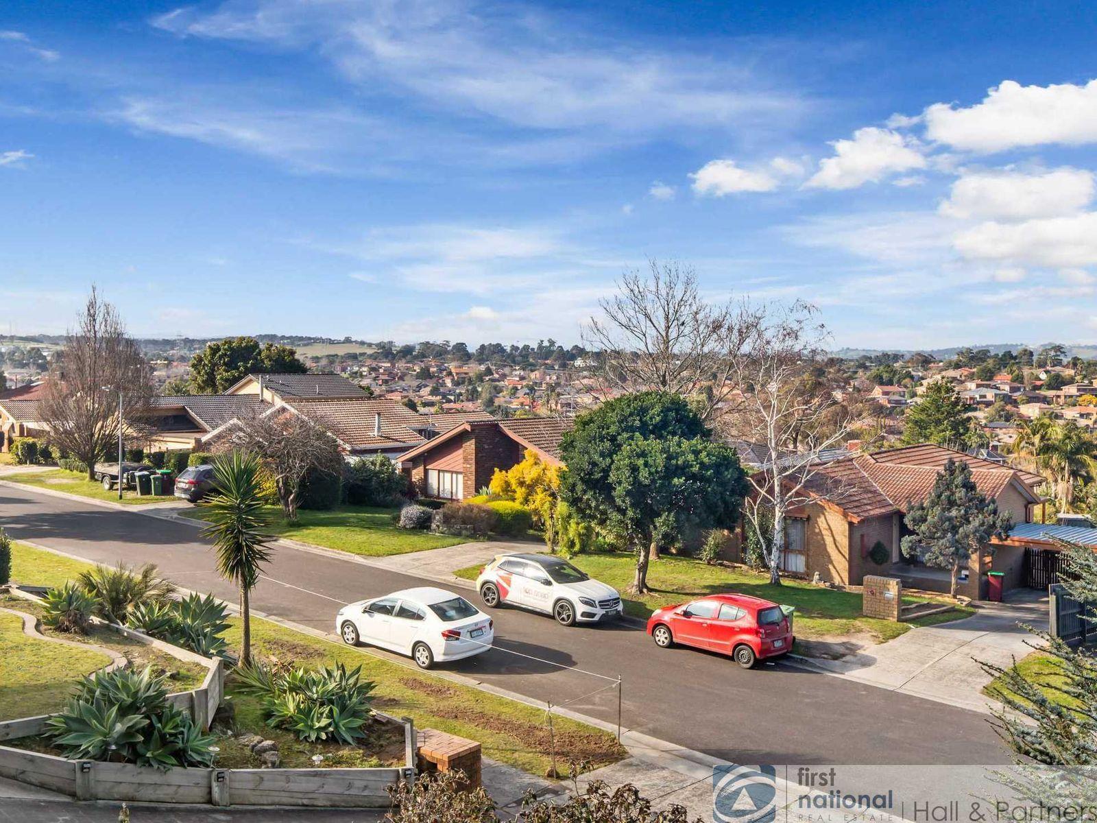 1 Headingly Court, Endeavour Hills, VIC 3802