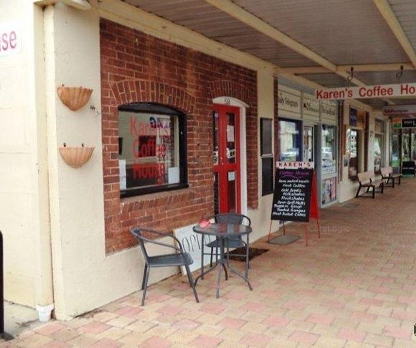 58 Hope Street, Warialda, NSW 2402